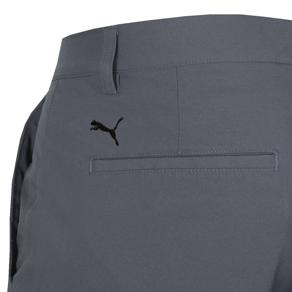 Puma-Golf-Mens-Stretch-Pounce-Golf-Stretch-Wicking-Trousers-45-OFF-RRP thumbnail 13