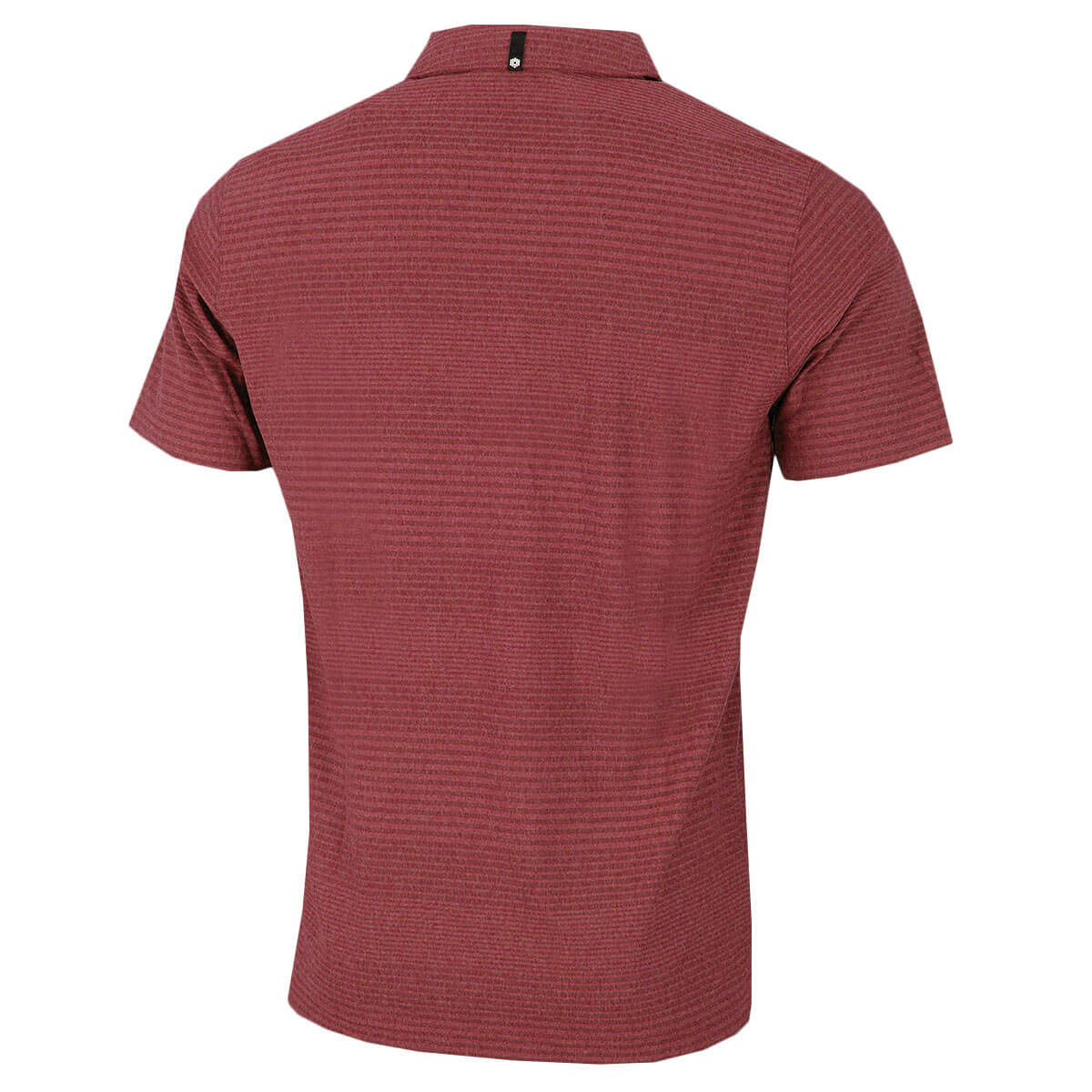 Puma-Golf-Mens-Aston-DRYCELL-UPF-50-Moisture-Wicking-Polo-Shirt-45-OFF-RRP thumbnail 9