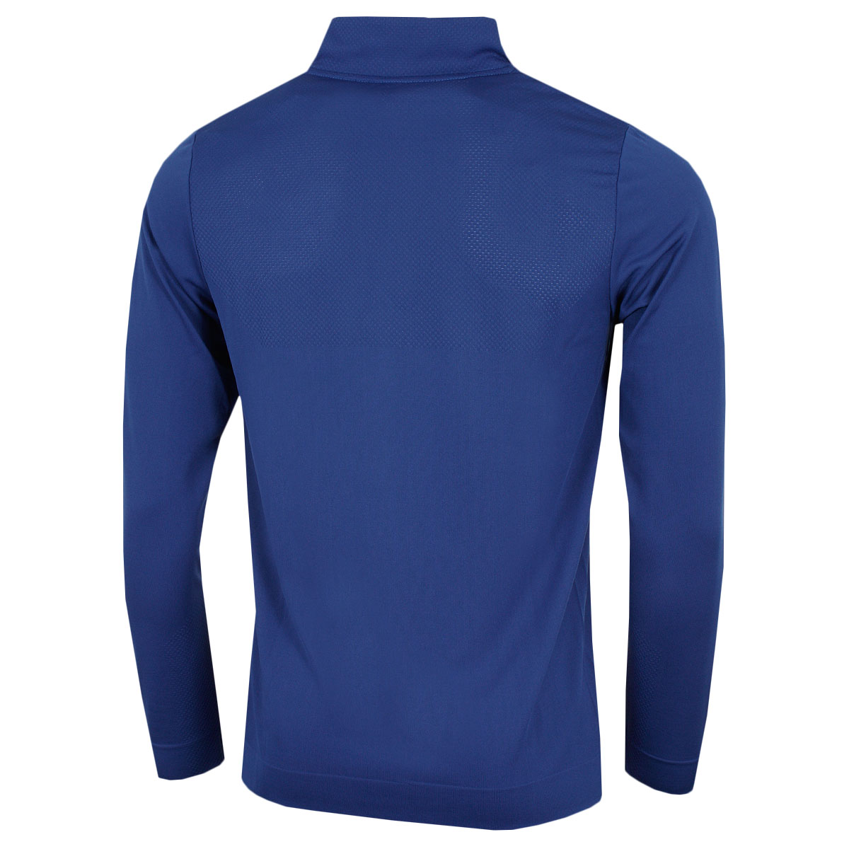 Puma-Golf-Mens-Evoknit-Essential-1-4-Zip-DryCELL-Pullover-44-OFF-RRP thumbnail 13
