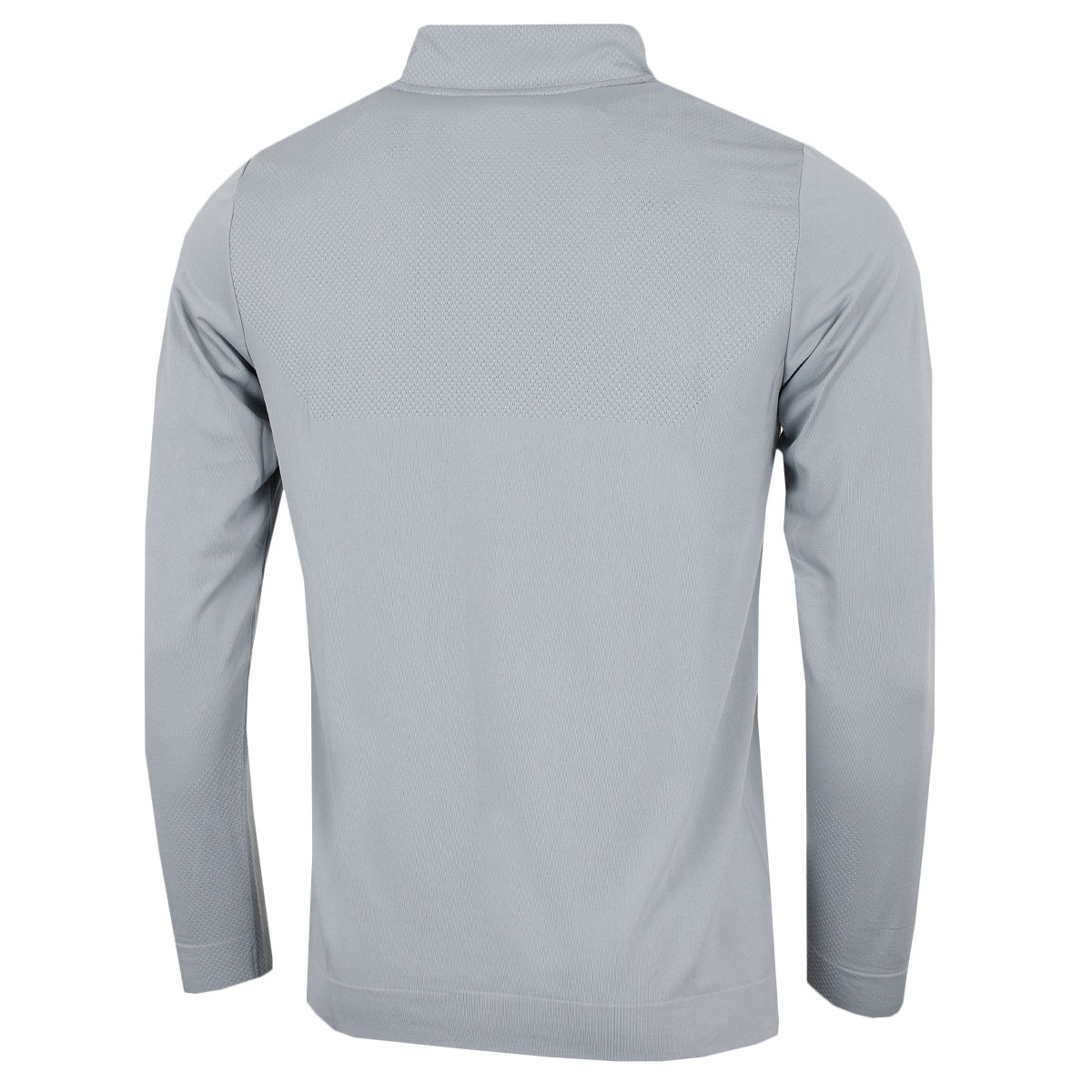 Puma-Golf-Mens-Evoknit-Essential-1-4-Zip-DryCELL-Pullover-44-OFF-RRP thumbnail 11
