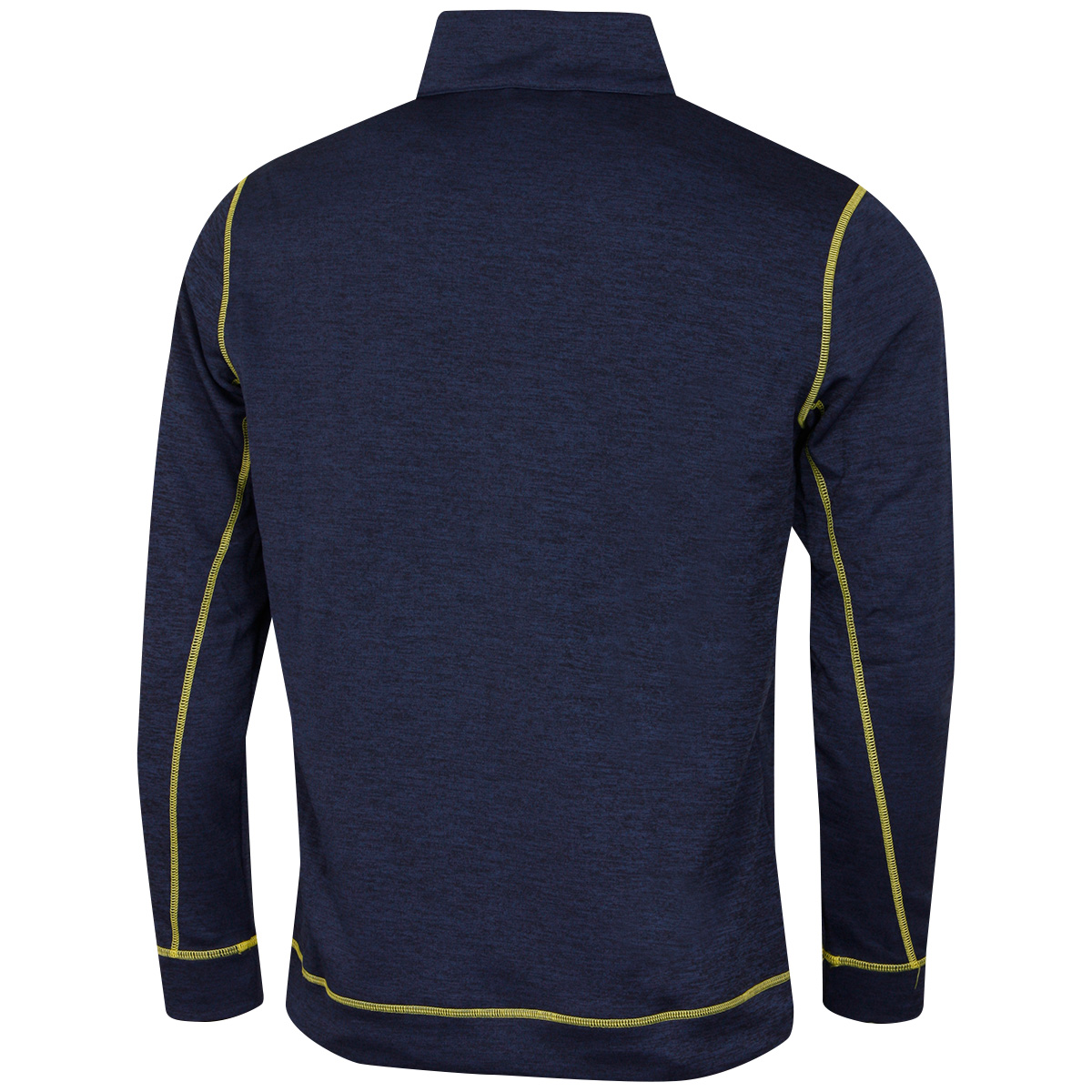 Puma-Golf-Mens-Go-Low-1-4-Zip-DryCell-Wicking-Chest-Pocket-Sweater-48-OFF-RRP thumbnail 5