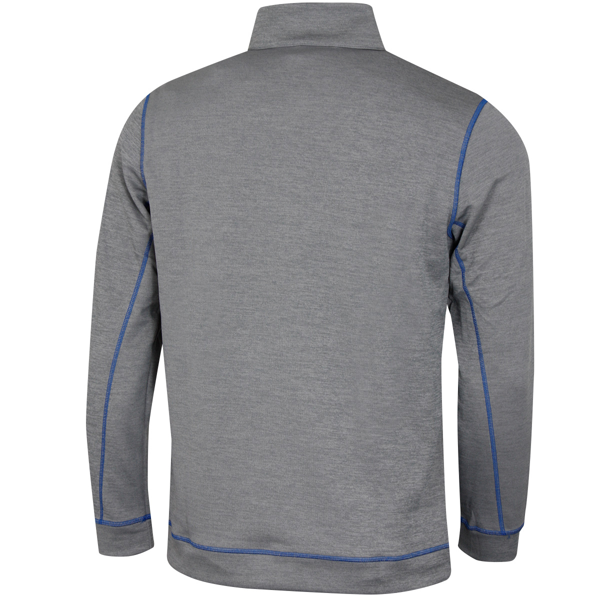 Puma-Golf-Mens-Go-Low-1-4-Zip-DryCell-Wicking-Chest-Pocket-Sweater-48-OFF-RRP thumbnail 7