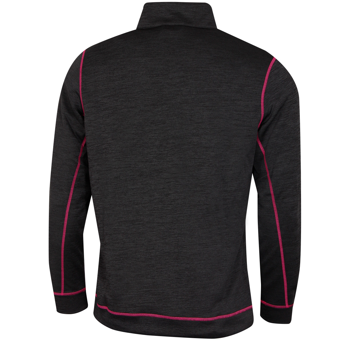 Puma-Golf-Mens-Go-Low-1-4-Zip-DryCell-Wicking-Chest-Pocket-Sweater-48-OFF-RRP thumbnail 3