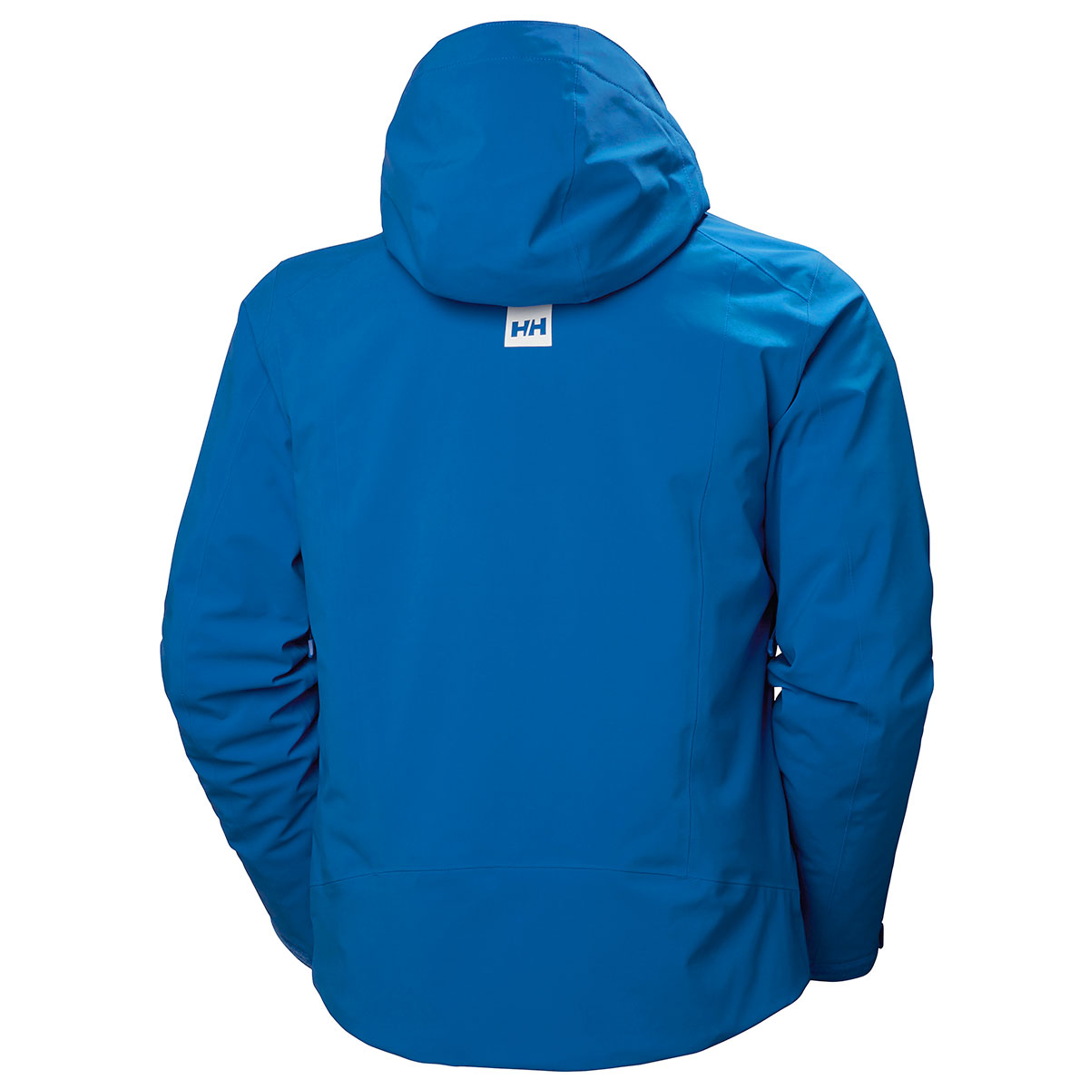 Helly-Hansen-Mens-Alpha-3-0-Snowboard-Waterproof-Coat-Jacket-30-OFF-RRP thumbnail 6