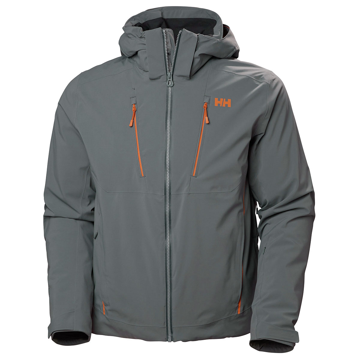 Helly-Hansen-Mens-Alpha-3-0-Snowboard-Waterproof-Coat-Jacket-30-OFF-RRP thumbnail 18
