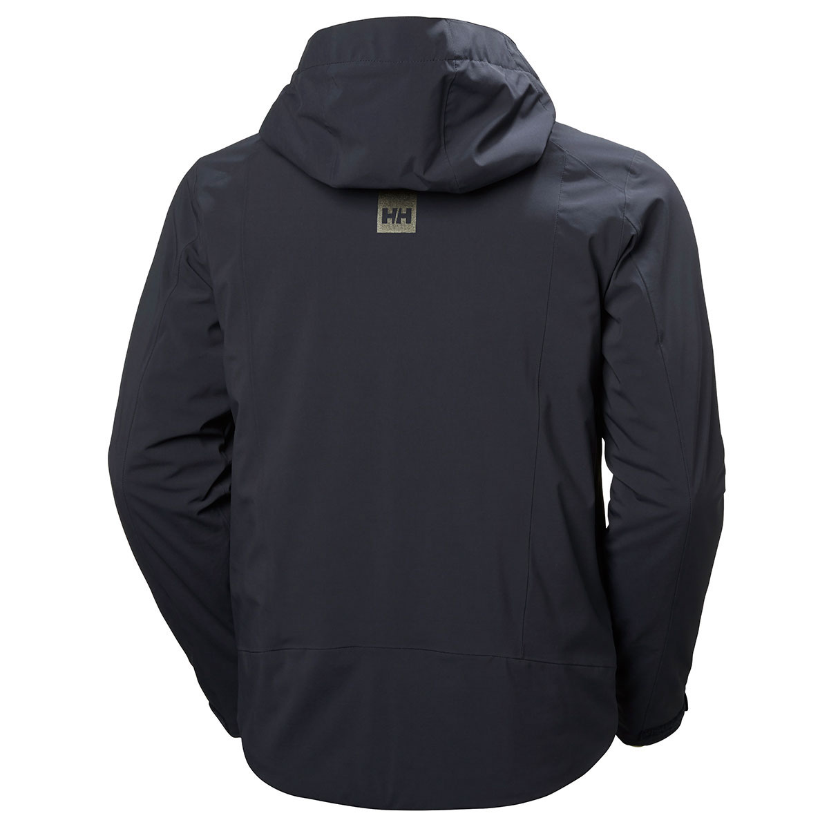 Helly-Hansen-Mens-Alpha-3-0-Snowboard-Waterproof-Coat-Jacket-30-OFF-RRP thumbnail 9