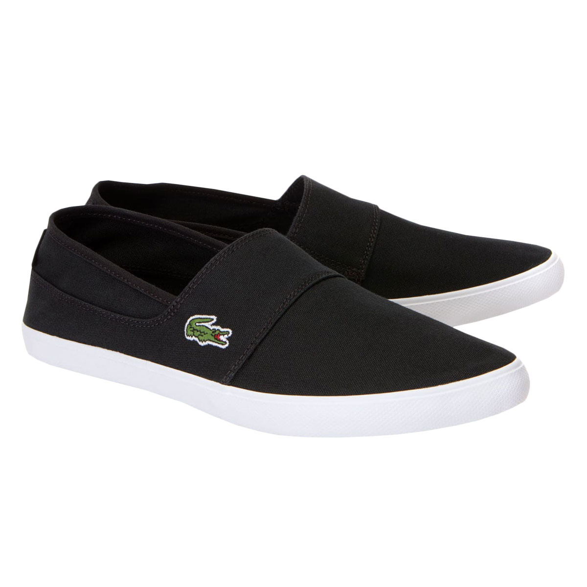 393762b058bf Lacoste Men s Marice Bl 2 CAM Trainers