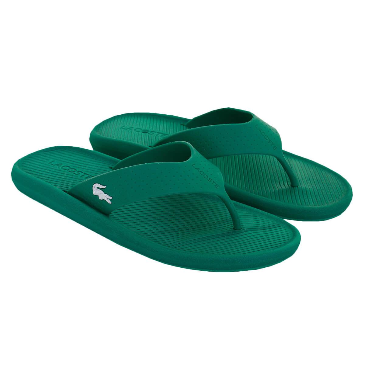 Sandal Cma Croco Men's Flip 1 Lacoste 219 FlopsEbay CQrsdthx