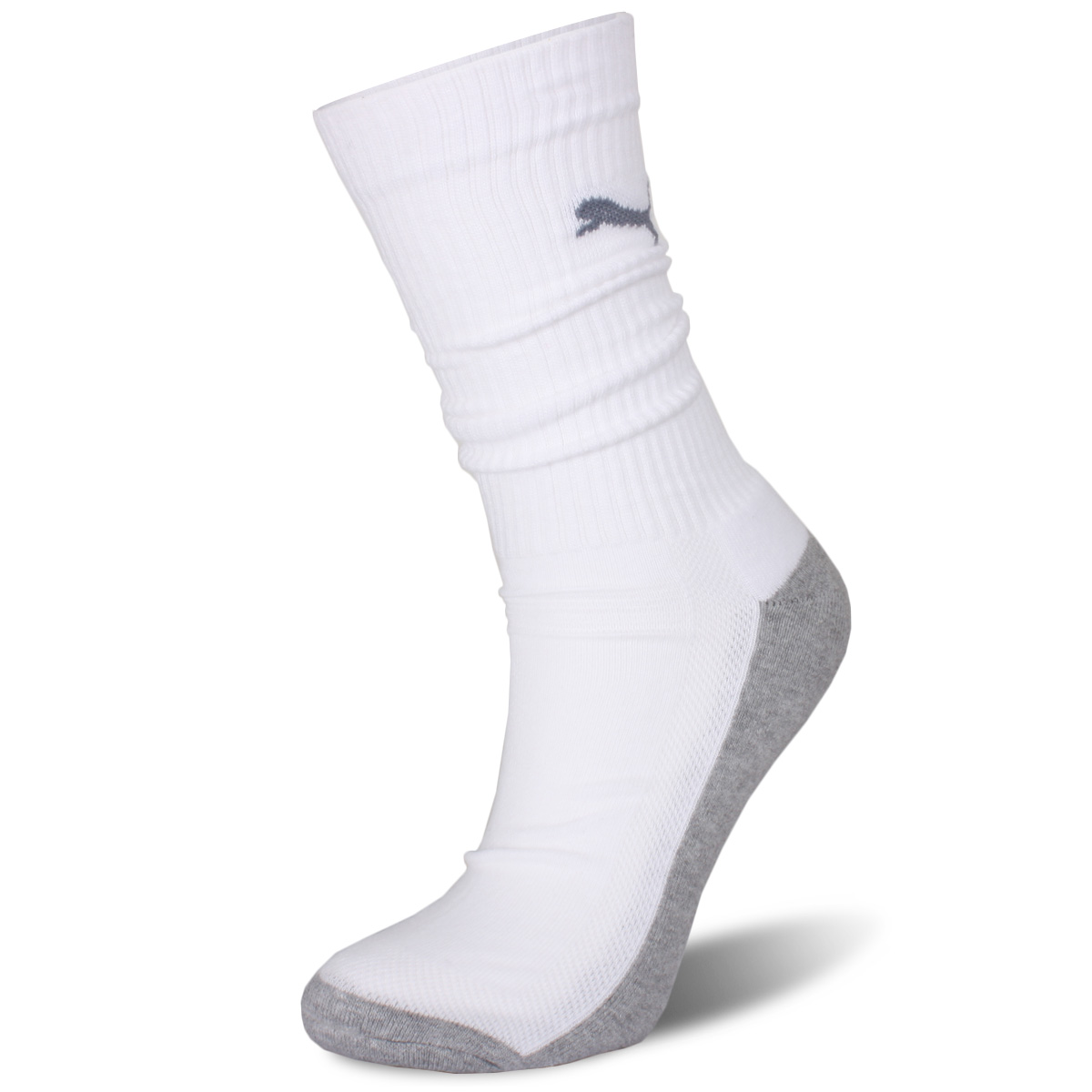 Puma-Golf-Mens-Performance-Crew-Sport-Socks-2-