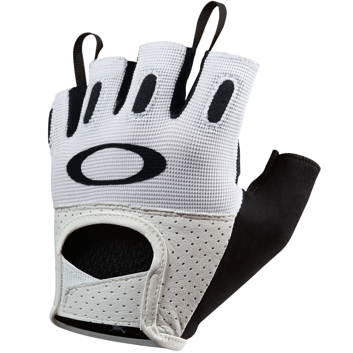 Oakley Sport 2018 Mens Factory Road Glove 2 0 Cycling Fingerless
