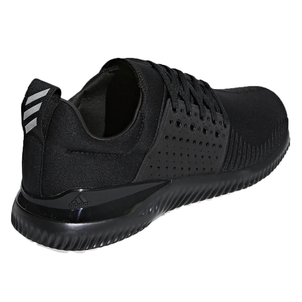 buy online e4146 ee8d9 Adidas-Golf-Men-039-s-2019-Adicross-Bounce-
