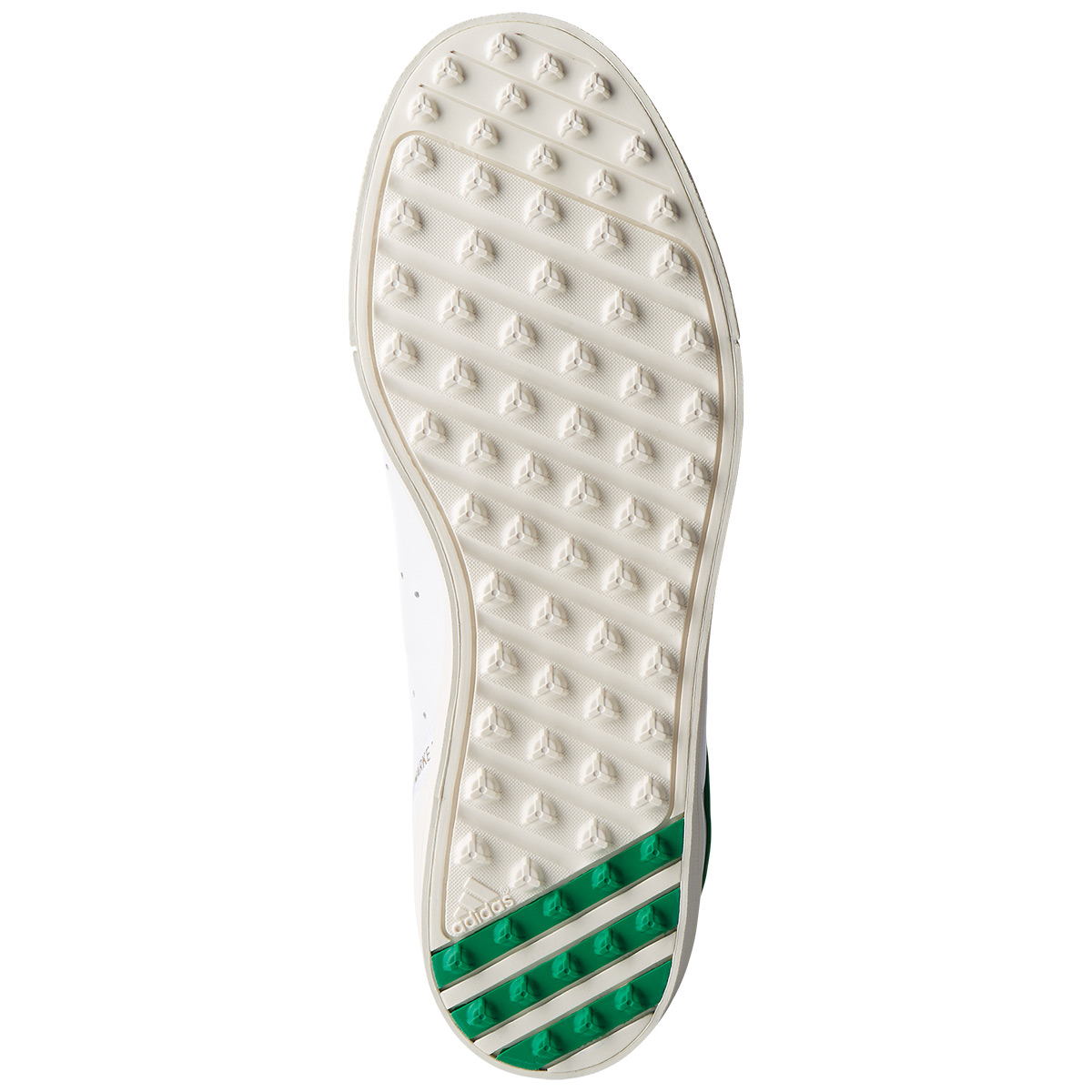 adidas-Golf-Mens-Adicross-Classic-Climastorm-Spikeless-Leather-Golf-Shoes thumbnail 9