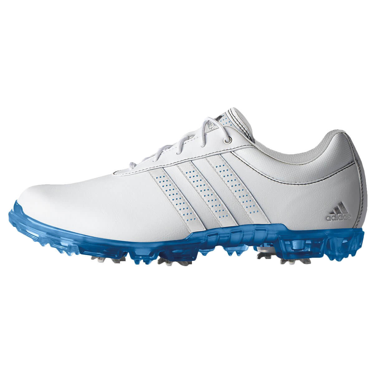 adidas  Hommes  Gazelle 9 Multisport Outdoor Chaussures 9 Gazelle UK f1f8d7