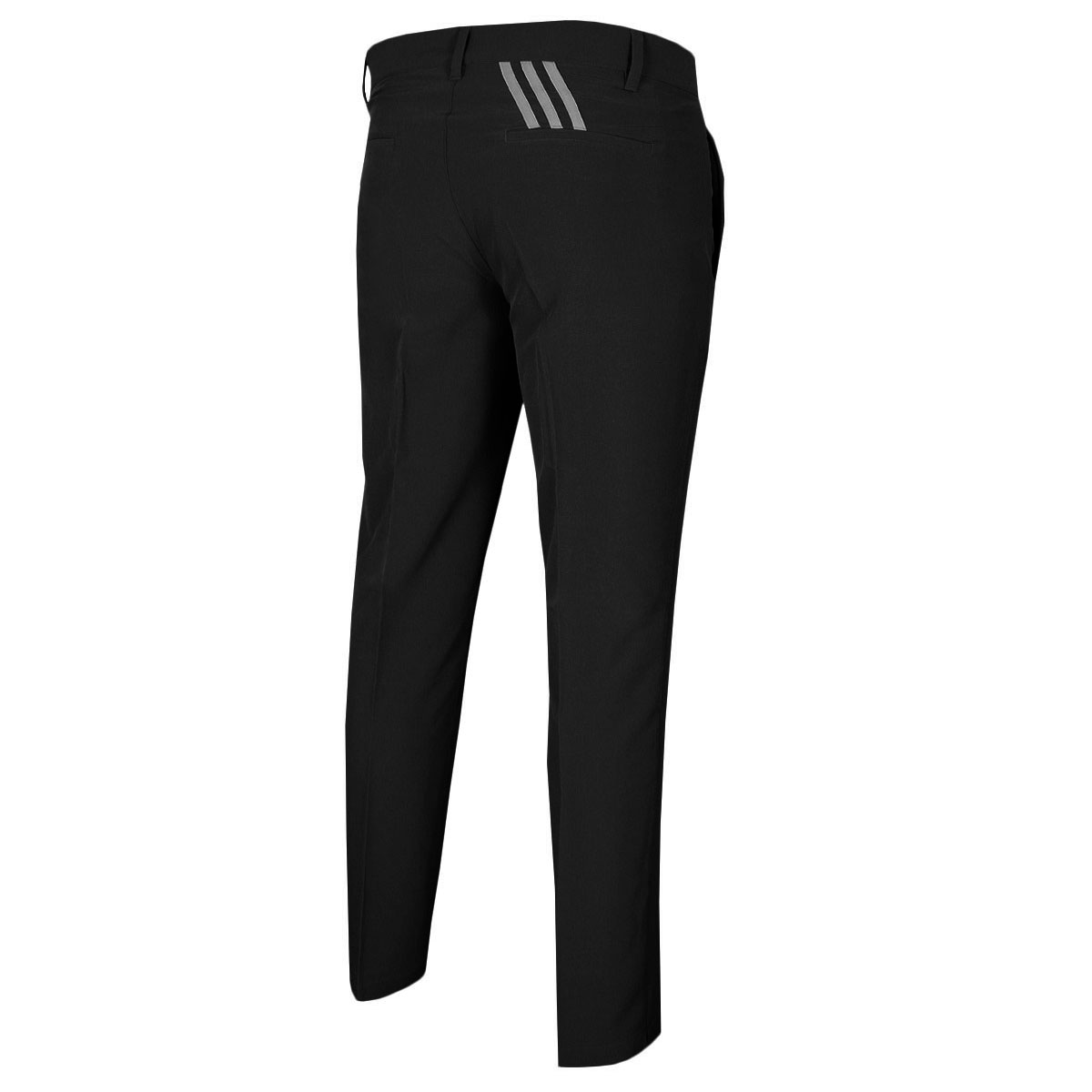 adidas-Golf-Mens-Ultimate-3-Stripes-Stretch-Pant-Trousers-44-OFF-RRP Indexbild 7