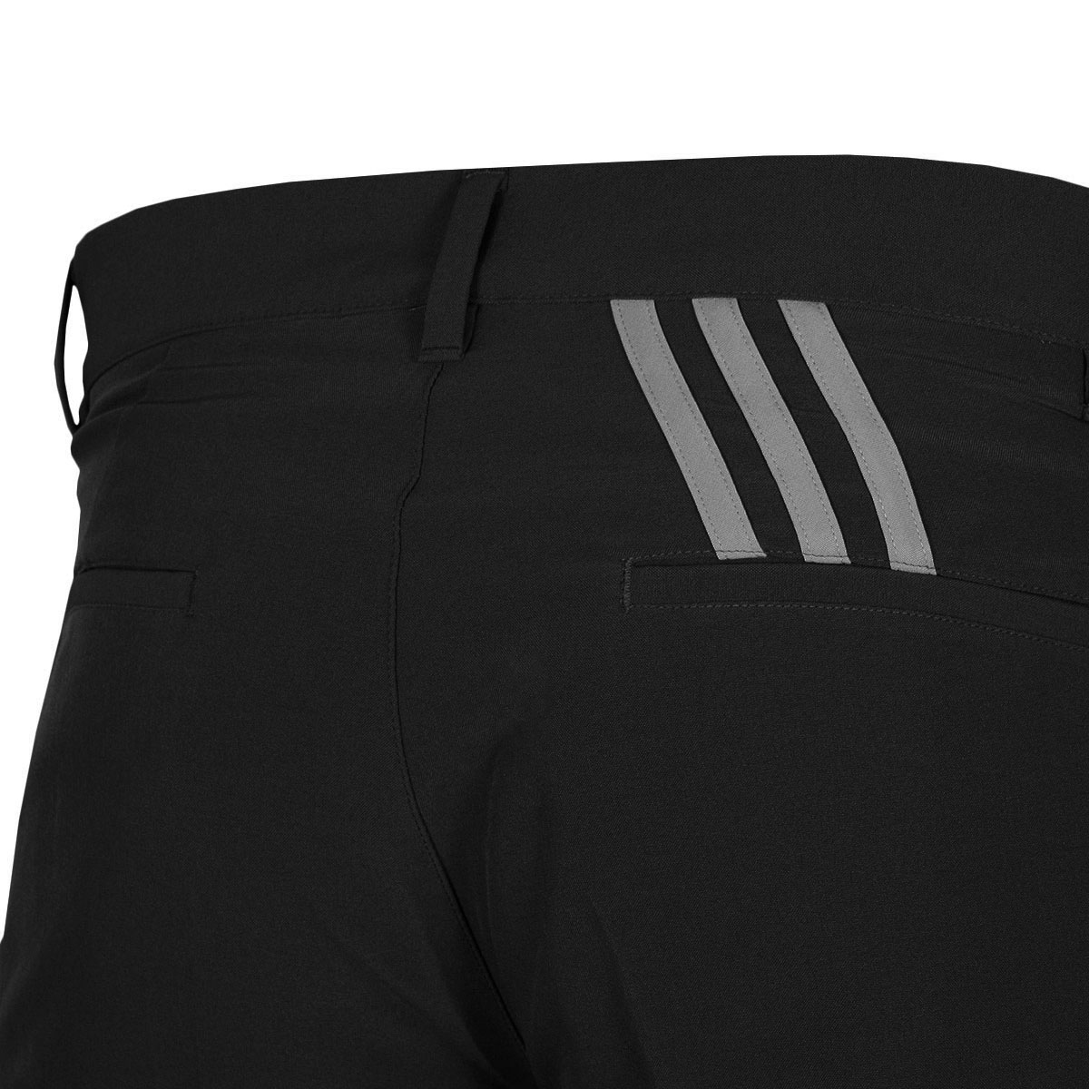 adidas-Golf-Mens-Ultimate-3-Stripes-Stretch-Pant-Trousers-44-OFF-RRP Indexbild 8
