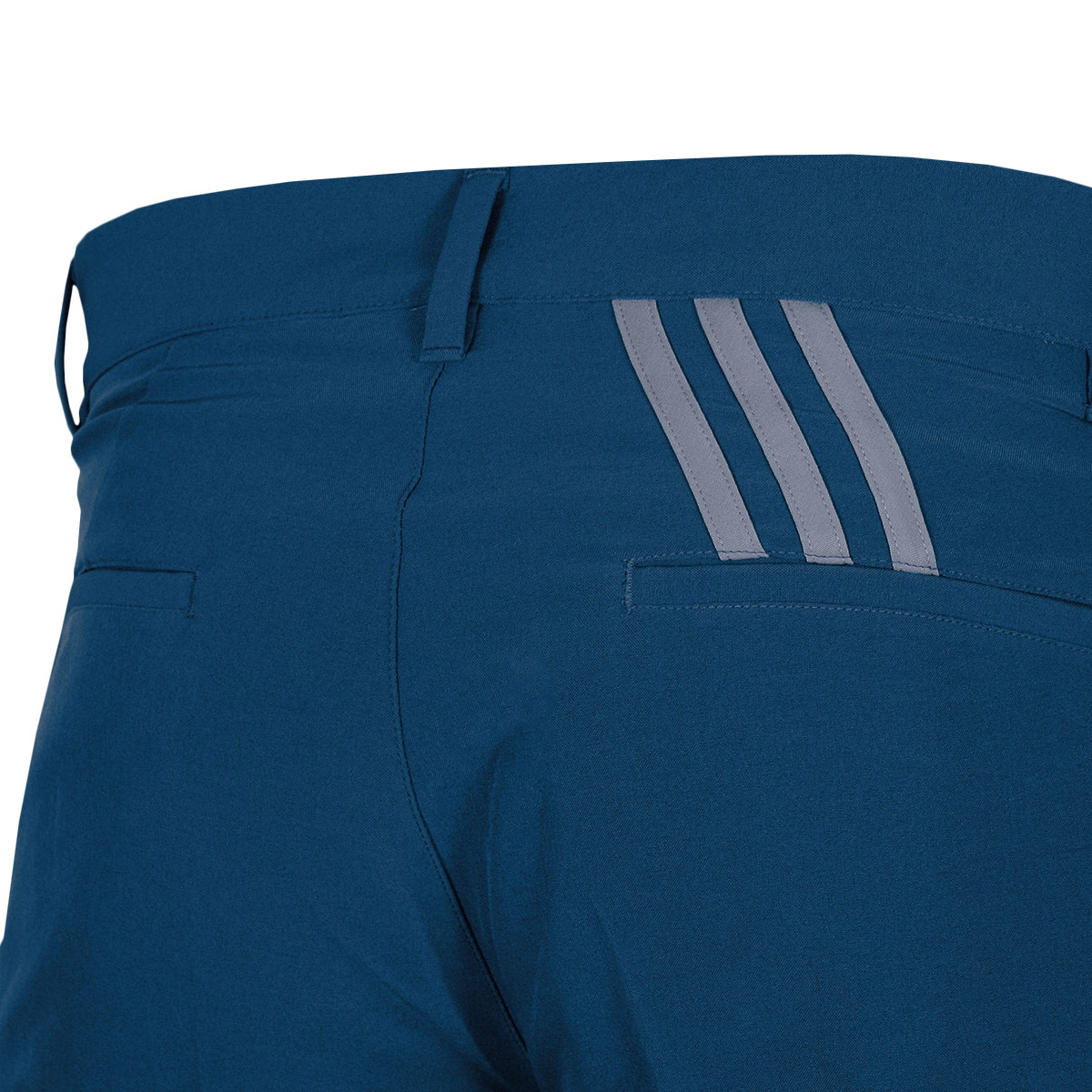 adidas-Golf-Mens-Ultimate-3-Stripes-Stretch-Pant-Trousers-44-OFF-RRP Indexbild 20