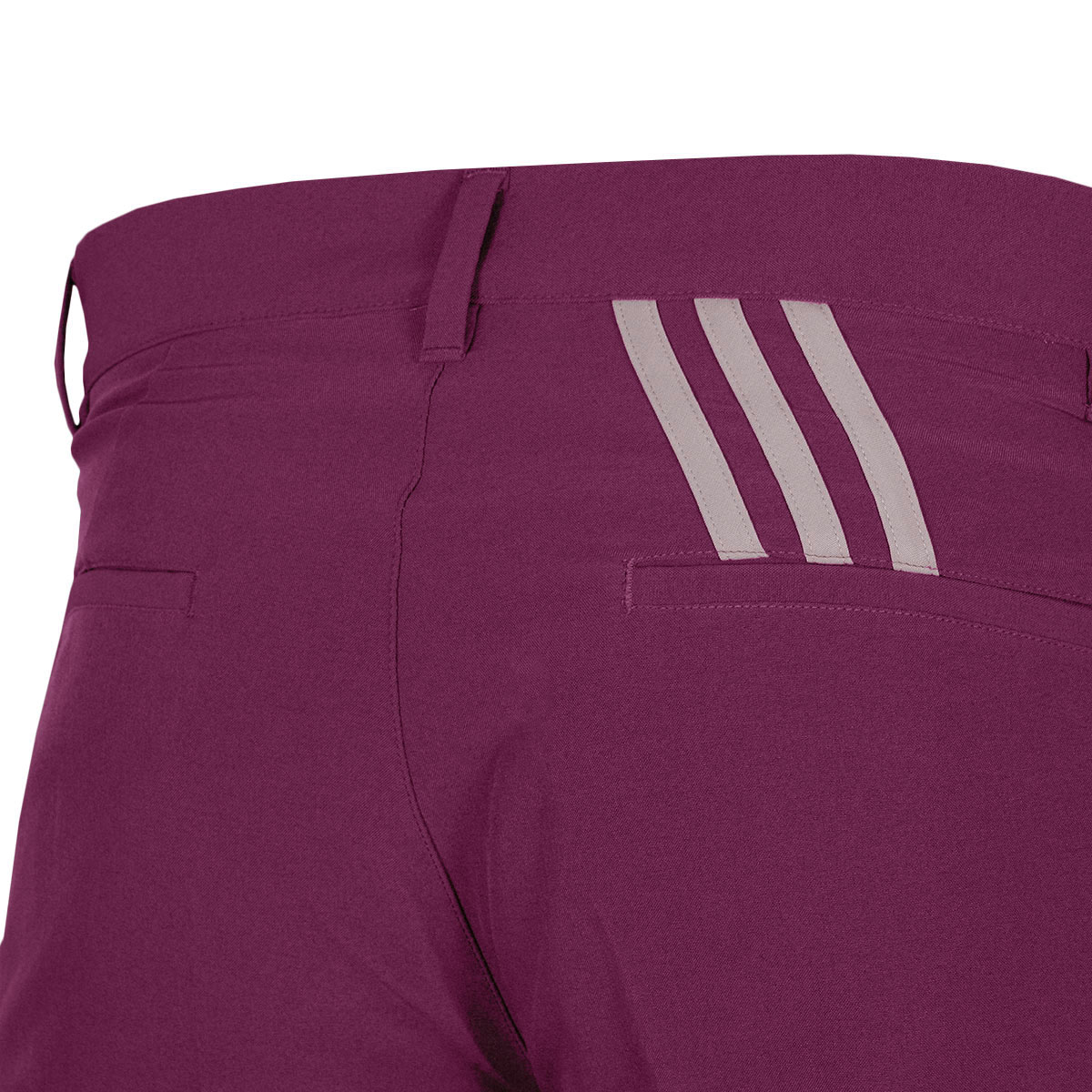 adidas-Golf-Mens-Ultimate-3-Stripe-Stretch-Tapered-Trousers-44-OFF-RRP