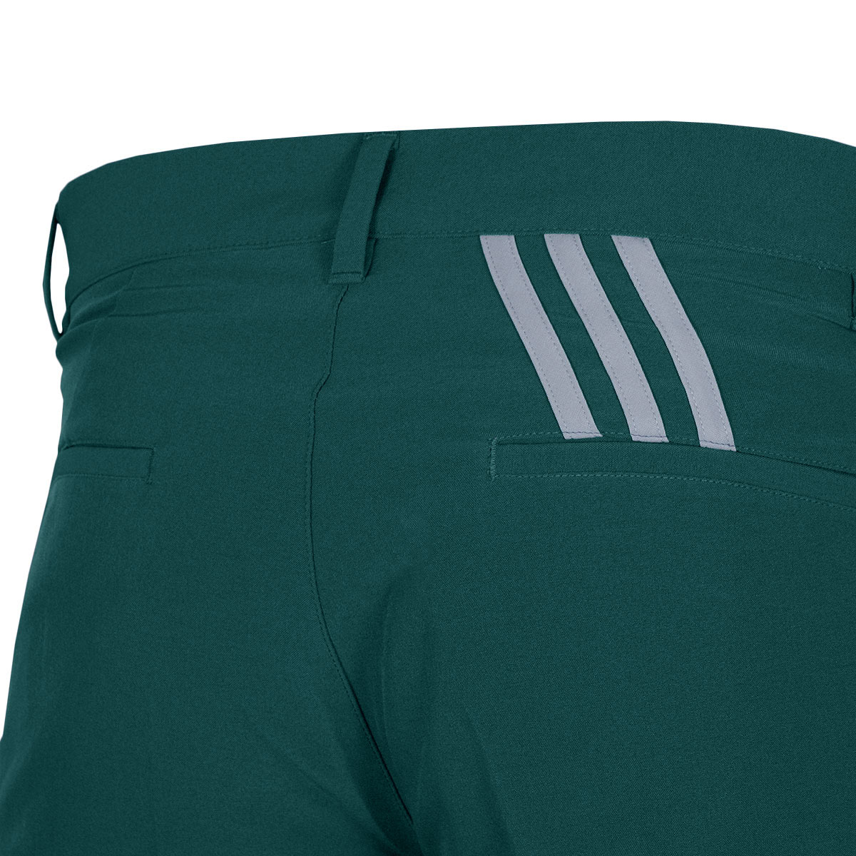 adidas-Golf-Mens-Ultimate-3-Stripes-Stretch-Pant-Trousers-44-OFF-RRP Indexbild 42