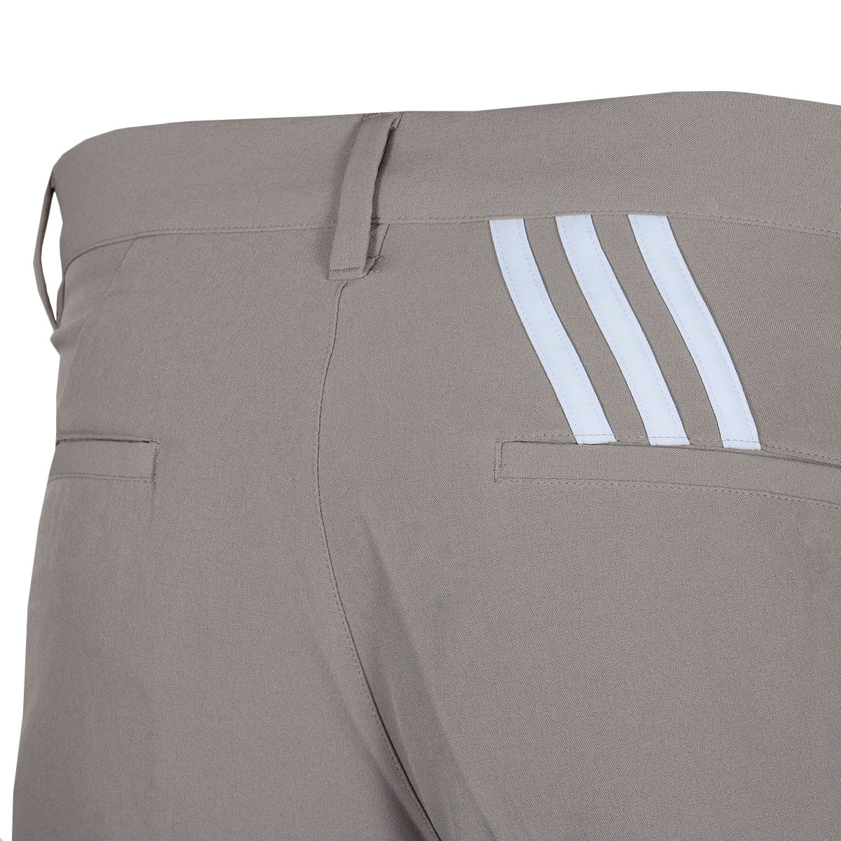 adidas-Golf-Mens-Ultimate-3-Stripes-Stretch-Pant-Trousers-44-OFF-RRP Indexbild 33