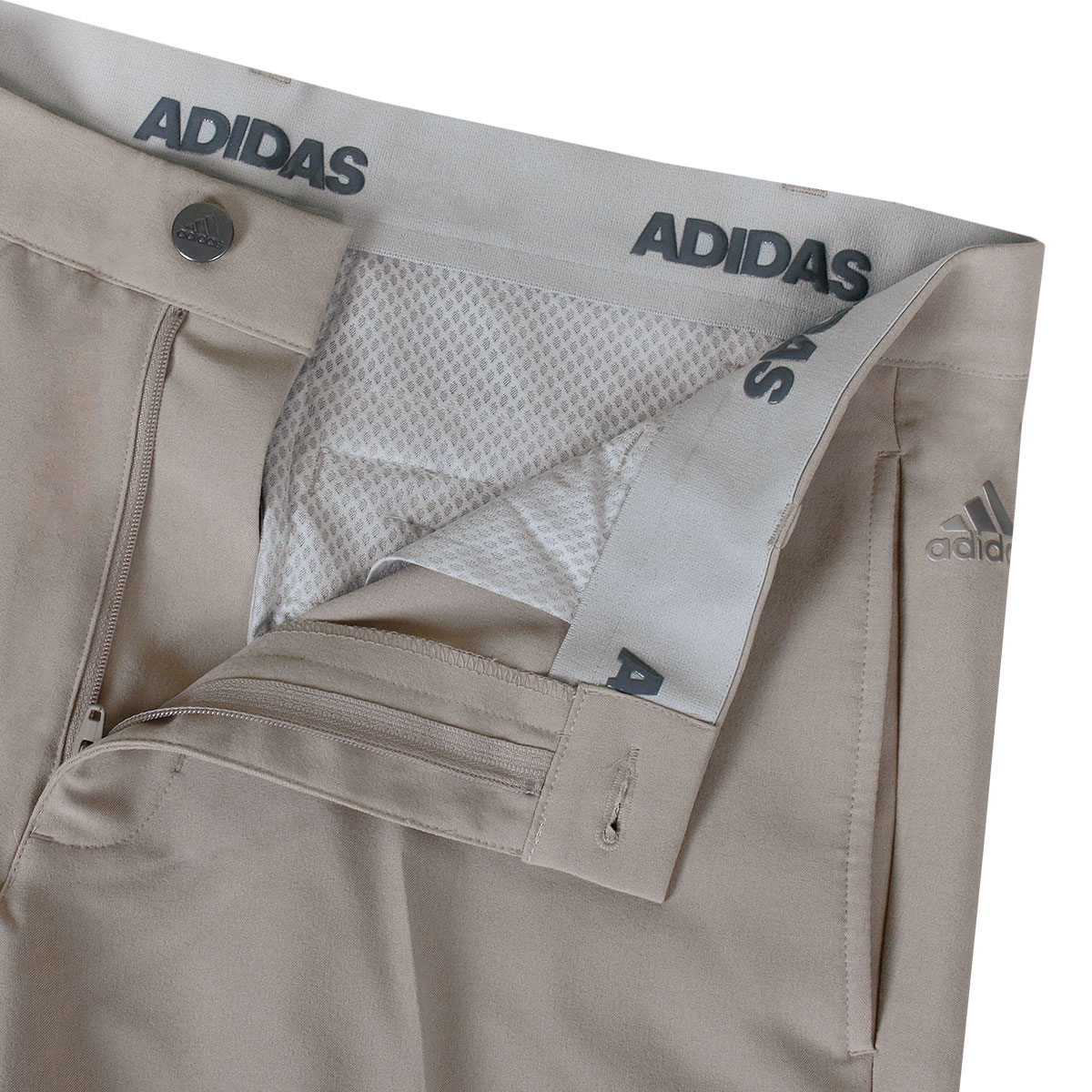 adidas-Golf-Mens-Ultimate-3-Stripes-Stretch-Pant-Trousers-44-OFF-RRP Indexbild 34