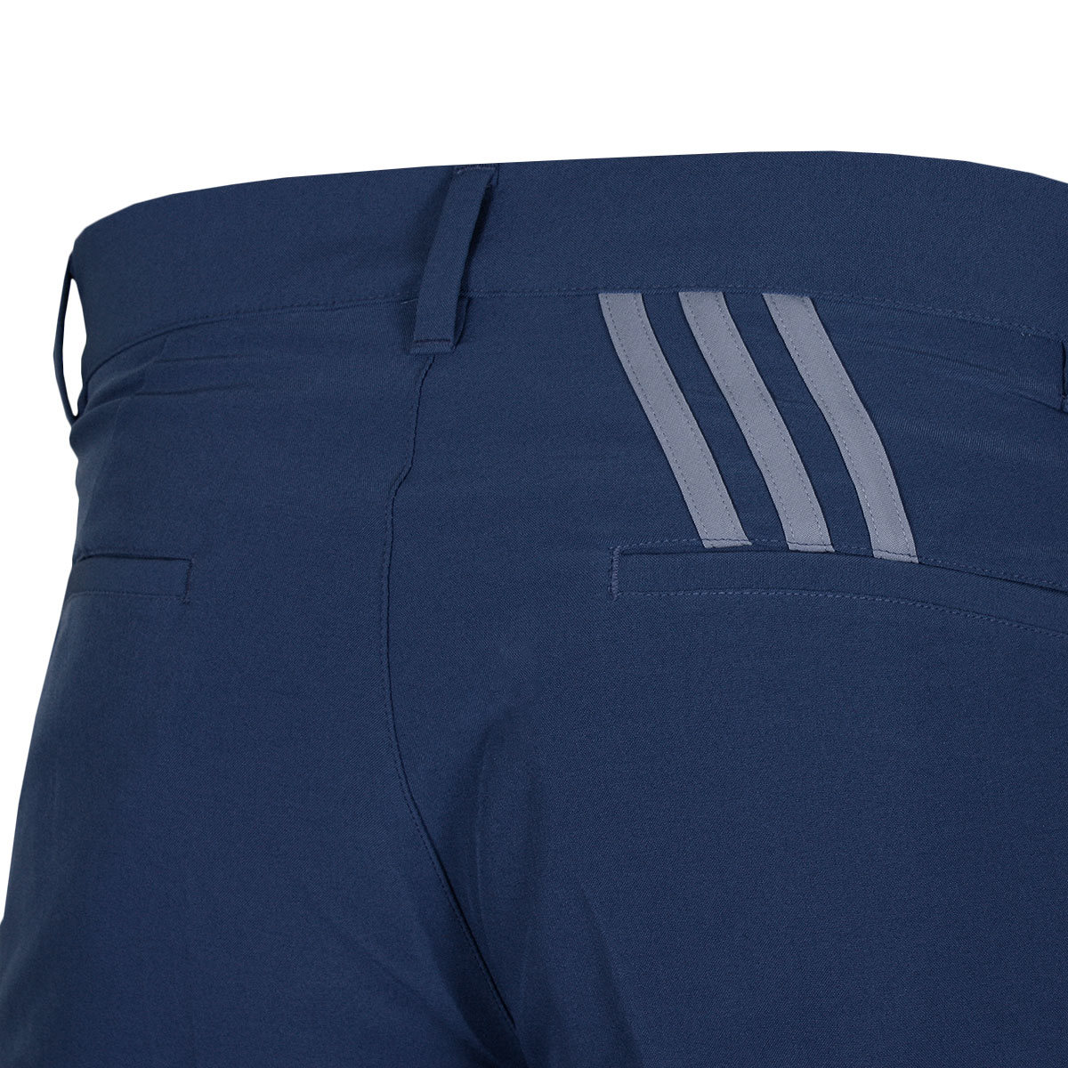 adidas-Golf-Mens-Ultimate-3-Stripes-Stretch-Pant-Trousers-44-OFF-RRP Indexbild 38