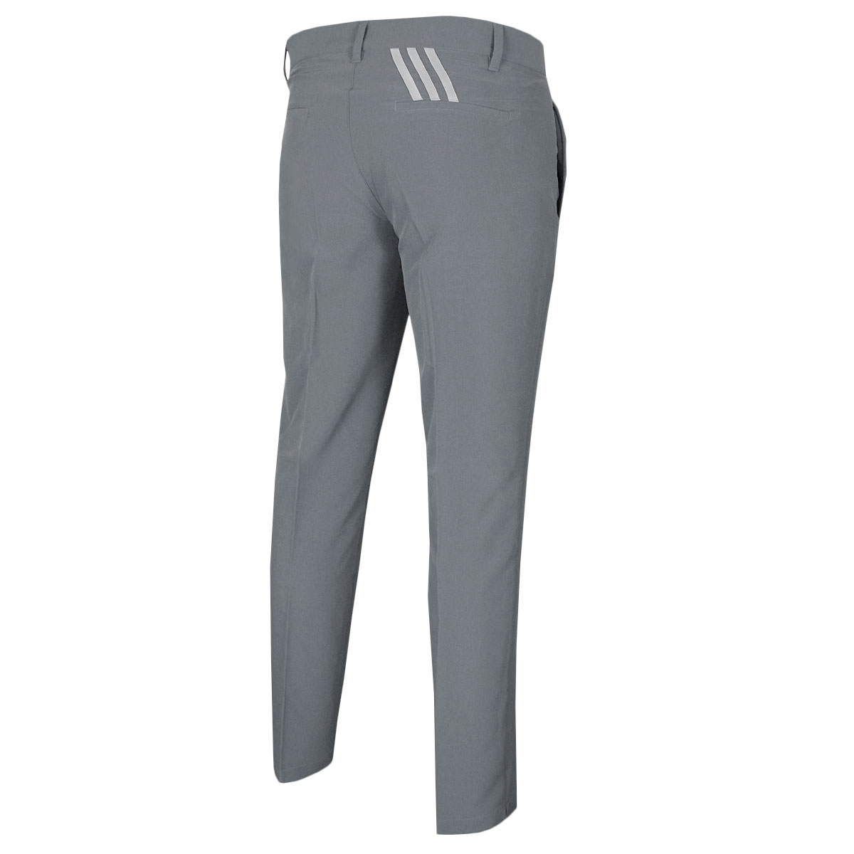 adidas-Golf-Mens-Ultimate-3-Stripes-Stretch-Pant-Trousers-44-OFF-RRP Indexbild 24