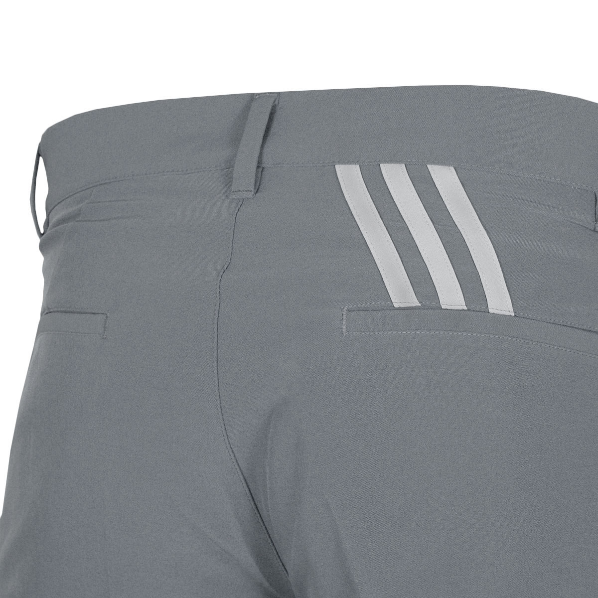 adidas-Golf-Mens-Ultimate-3-Stripes-Stretch-Pant-Trousers-44-OFF-RRP Indexbild 25