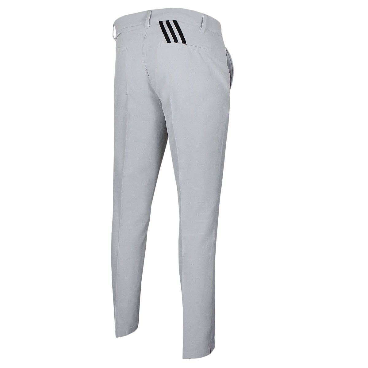 adidas-Golf-Mens-Ultimate-3-Stripes-Stretch-Pant-Trousers-44-OFF-RRP Indexbild 28