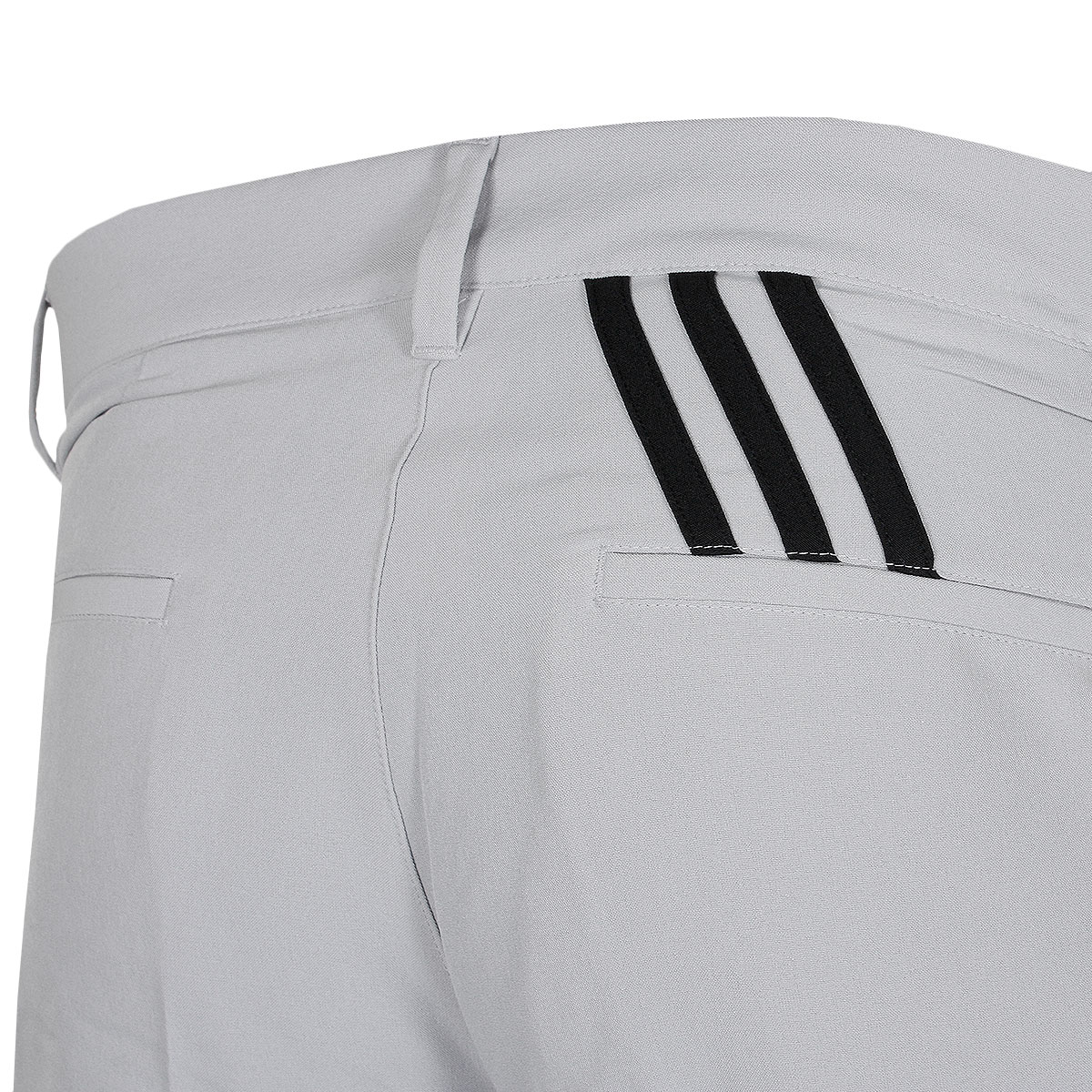 adidas-Golf-Mens-Ultimate-3-Stripes-Stretch-Pant-Trousers-44-OFF-RRP Indexbild 29