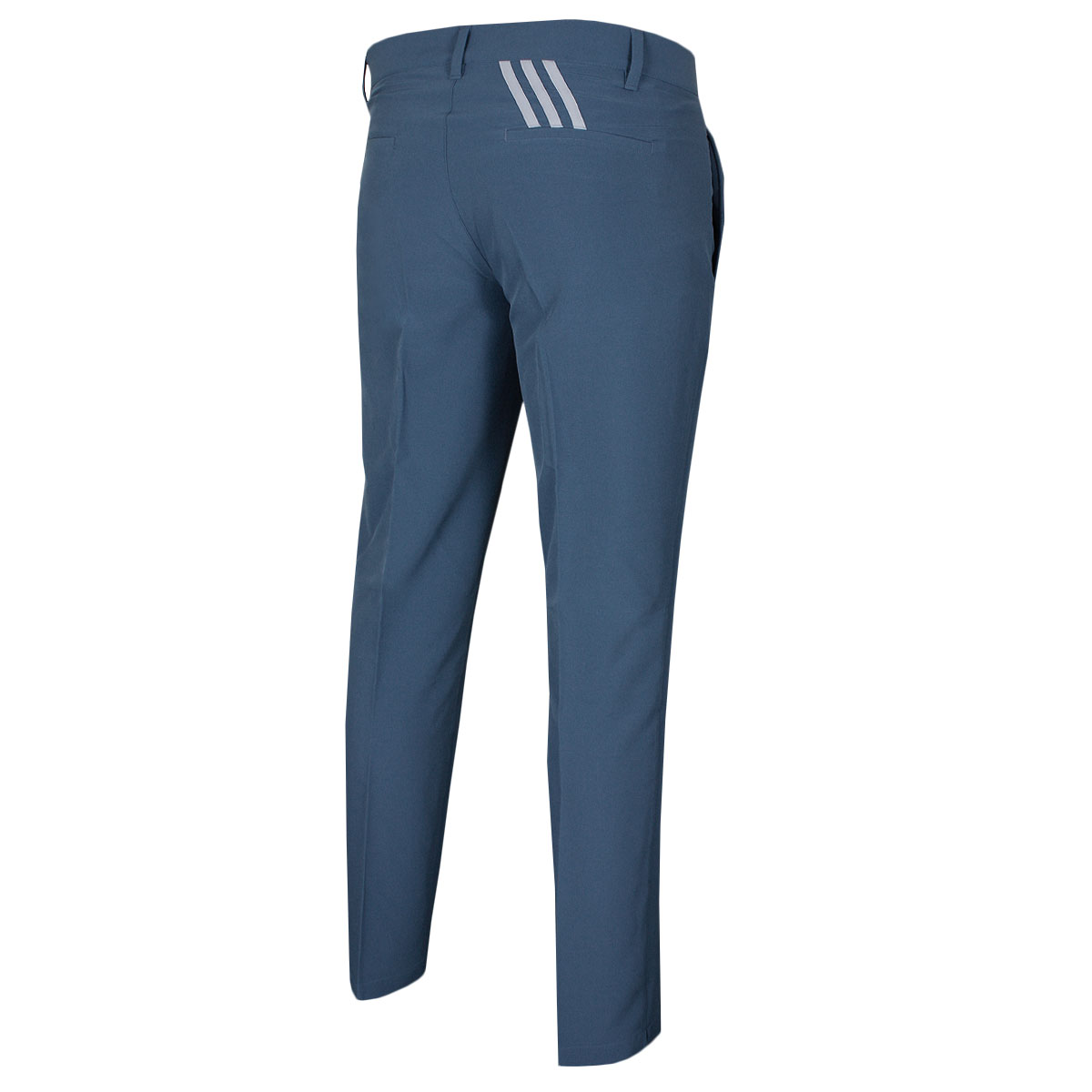 adidas-Golf-Mens-Ultimate-3-Stripes-Stretch-Pant-Trousers-44-OFF-RRP Indexbild 45