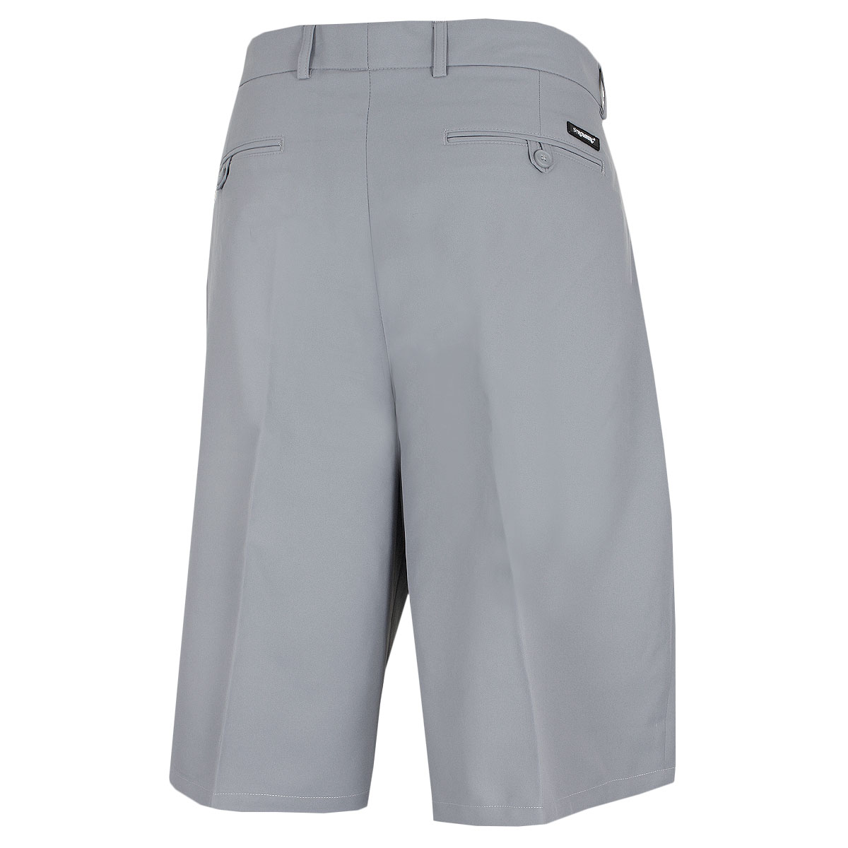 Stromberg-Mens-Plain-Front-Lightweight-Breathable-Golf-Shorts-48-OFF-RRP thumbnail 9