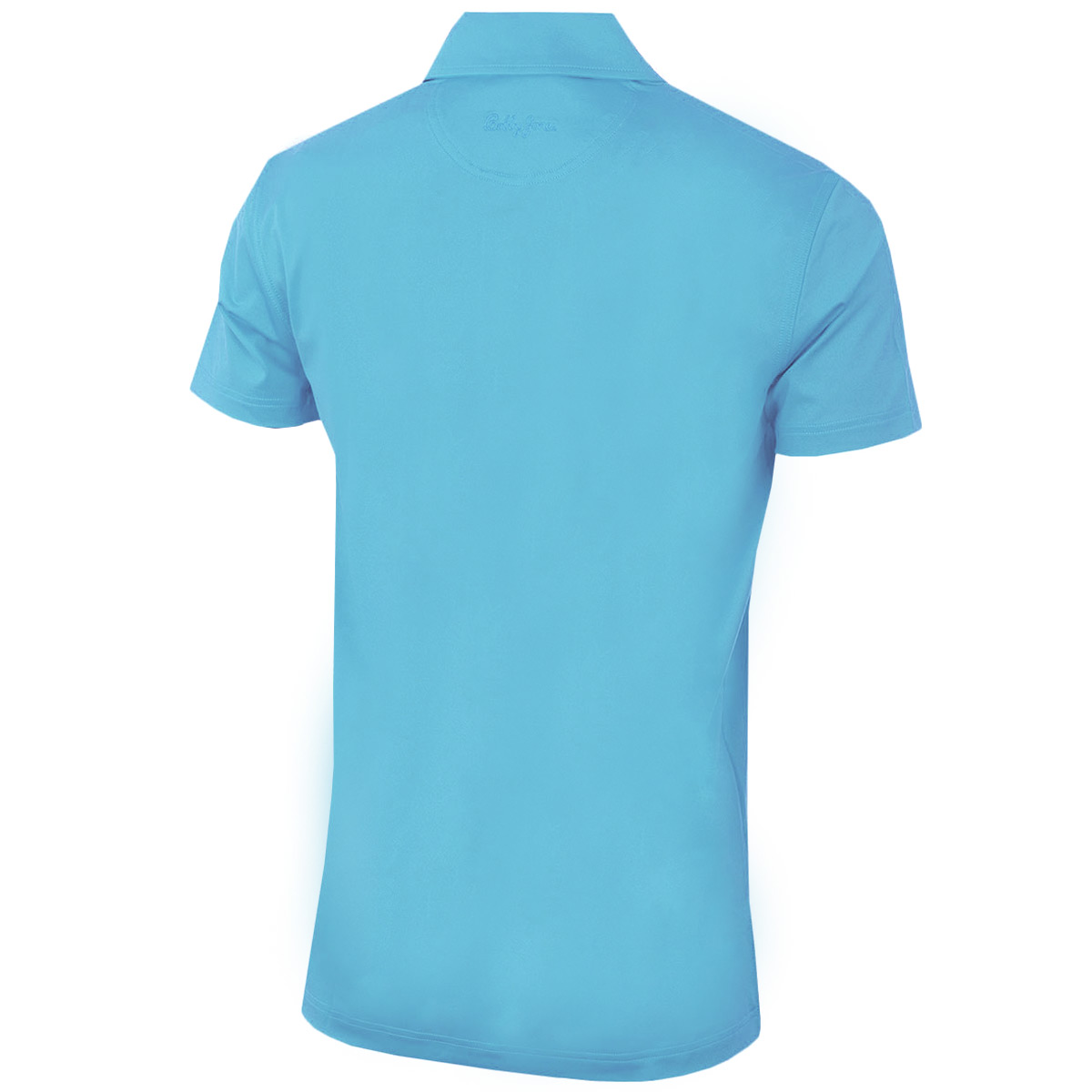 Bobby-Jones-Mens-XH2O-Perf-Solid-Jersey-TF-Golf-Polo-Shirt-69-OFF-RRP thumbnail 3