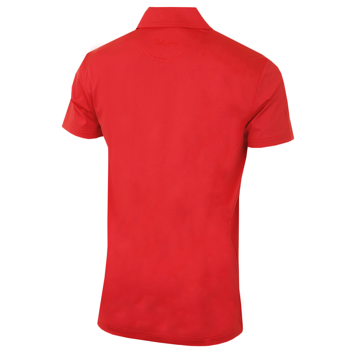 Bobby-Jones-Mens-XH2O-Perf-Solid-Jersey-TF-Golf-Polo-Shirt-69-OFF-RRP thumbnail 5