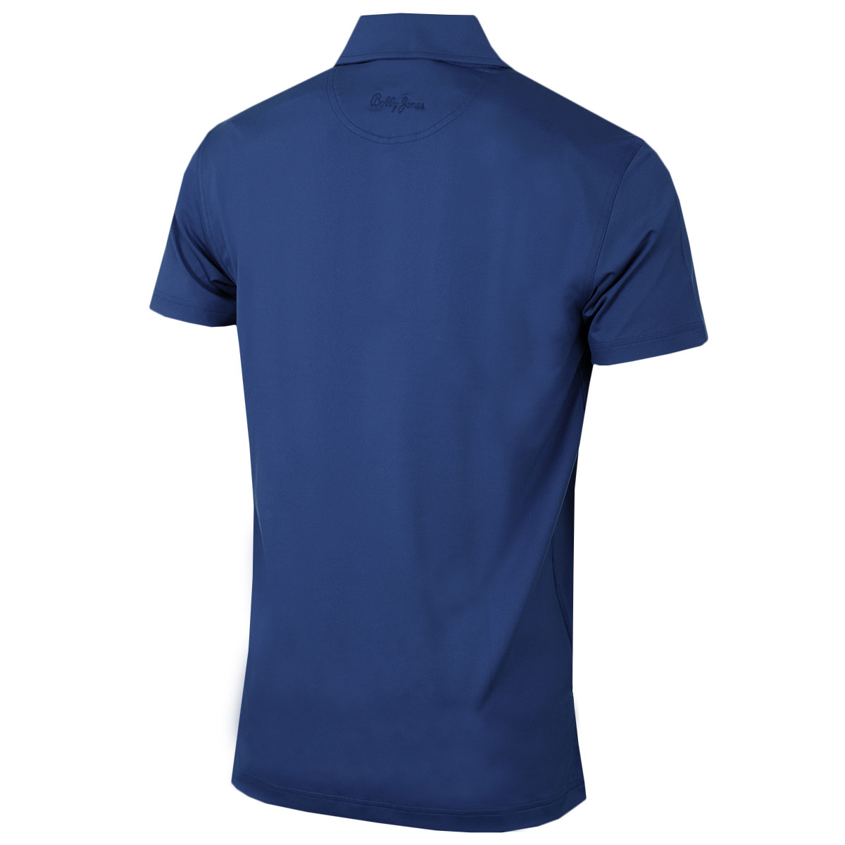 Bobby-Jones-Mens-XH2O-Perf-Solid-Jersey-TF-Golf-Polo-Shirt-69-OFF-RRP thumbnail 17