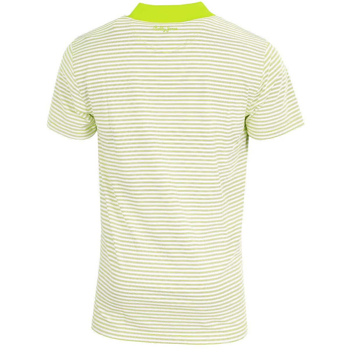 Bobby-Jones-Mens-XH20-Frame-Stripe-European-Fit-Golf-Polo-Shirt-72-OFF-RRP thumbnail 13