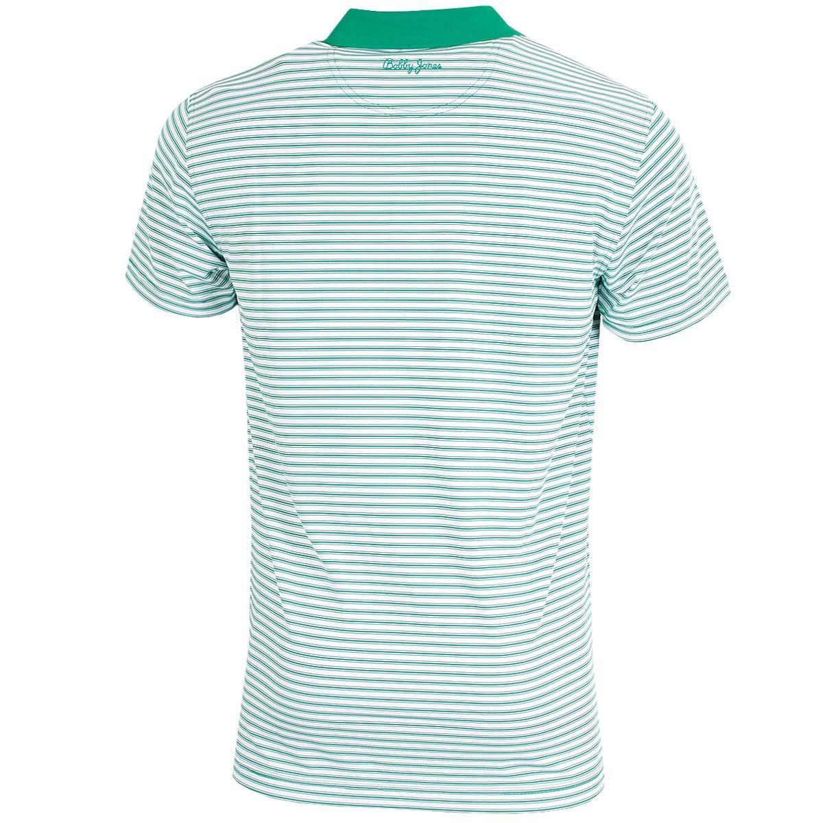 Bobby-Jones-Mens-XH20-Frame-Stripe-European-Fit-Golf-Polo-Shirt-72-OFF-RRP thumbnail 8