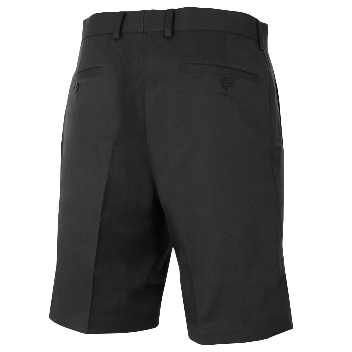 Bobby-Jones-Mens-XH2O-Tech-Stretch-Breathable-Golf-Shorts-65-OFF-RRP thumbnail 7