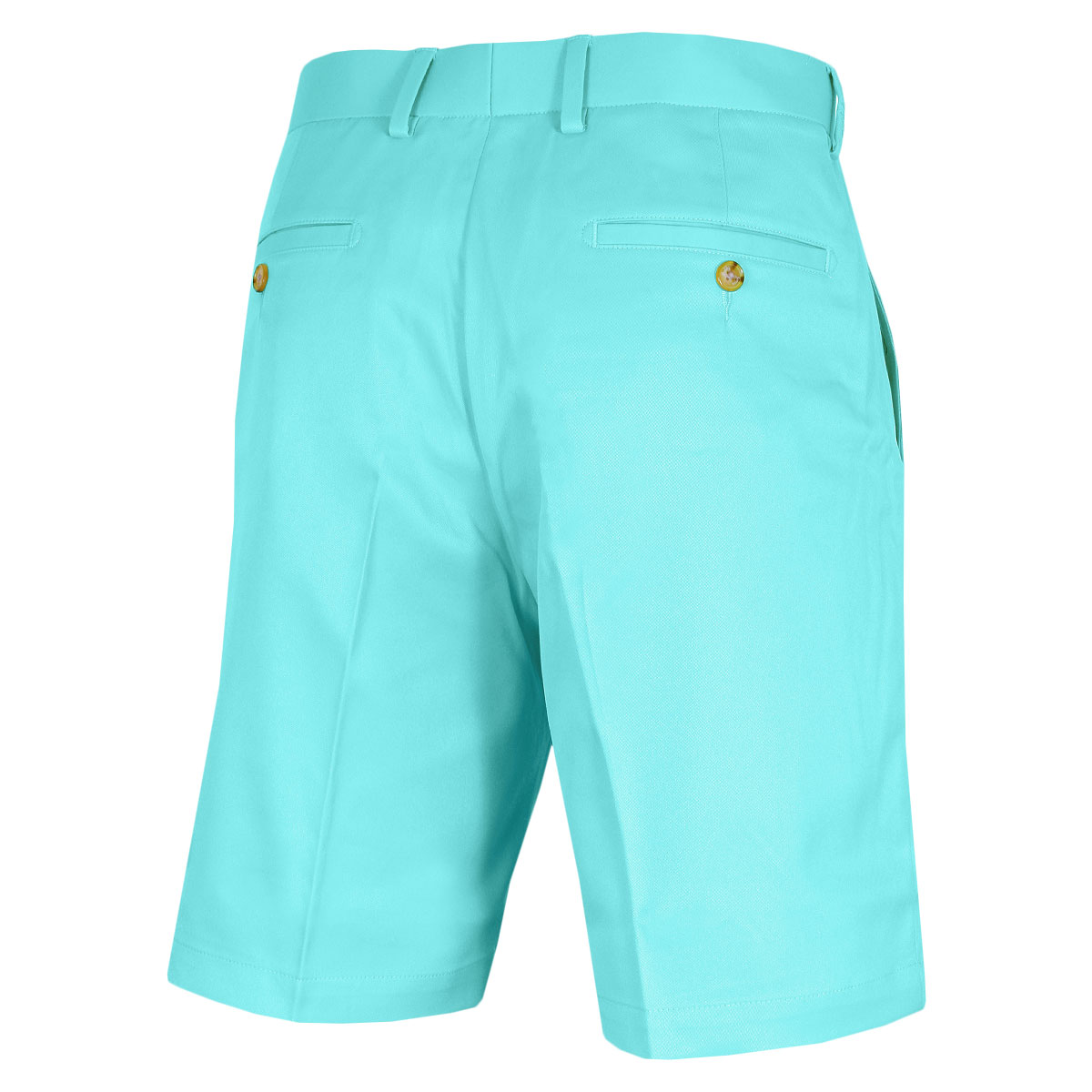 Bobby-Jones-Mens-XH2O-Tech-Stretch-Breathable-Golf-Shorts-65-OFF-RRP thumbnail 27