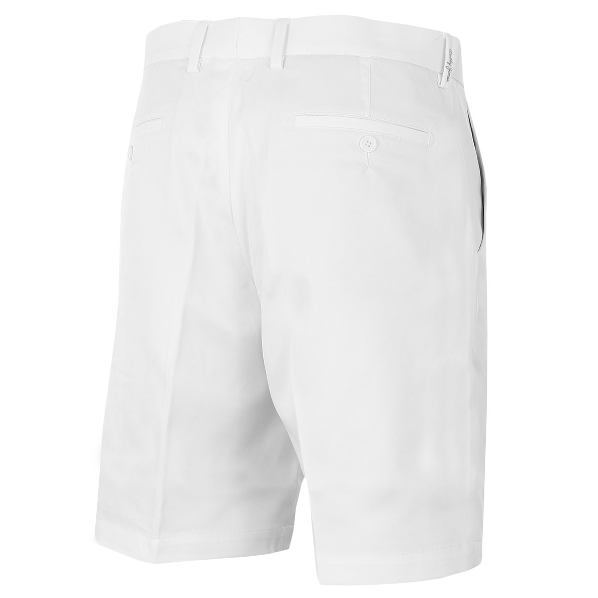 Bobby-Jones-Mens-XH2O-Tech-Stretch-Breathable-Golf-Shorts-65-OFF-RRP thumbnail 39