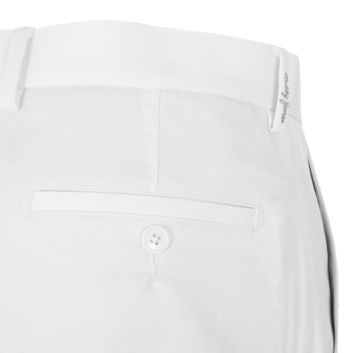 Bobby-Jones-Mens-XH2O-Tech-Stretch-Breathable-Golf-Shorts-65-OFF-RRP thumbnail 40