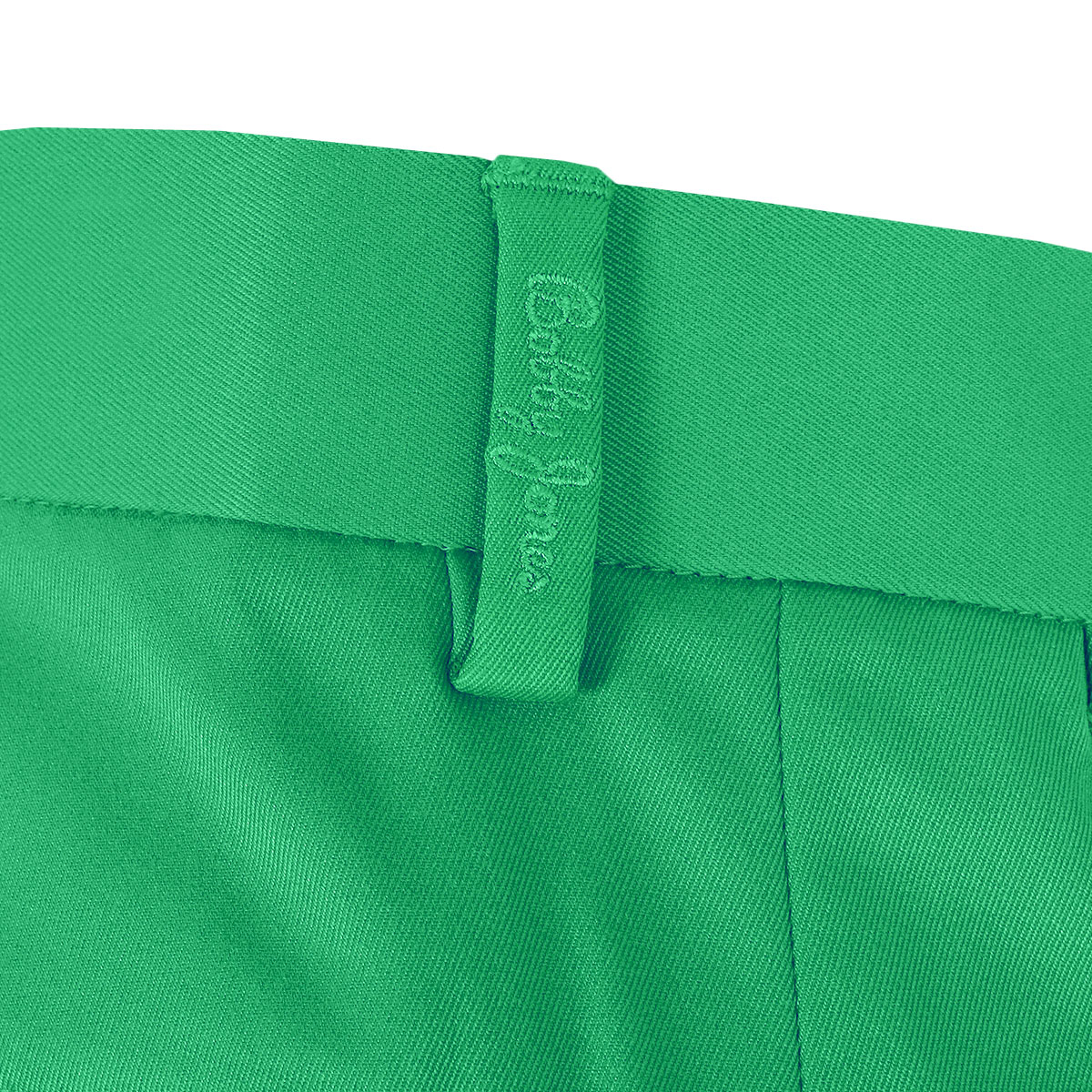Bobby-Jones-Mens-XH2O-Tech-Stretch-Breathable-Golf-Shorts-65-OFF-RRP thumbnail 18