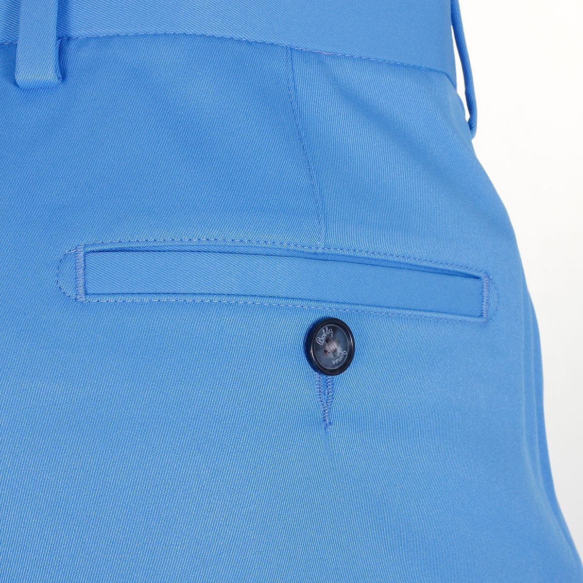 Bobby-Jones-Mens-XH2O-Tech-Stretch-Breathable-Golf-Shorts-65-OFF-RRP thumbnail 24