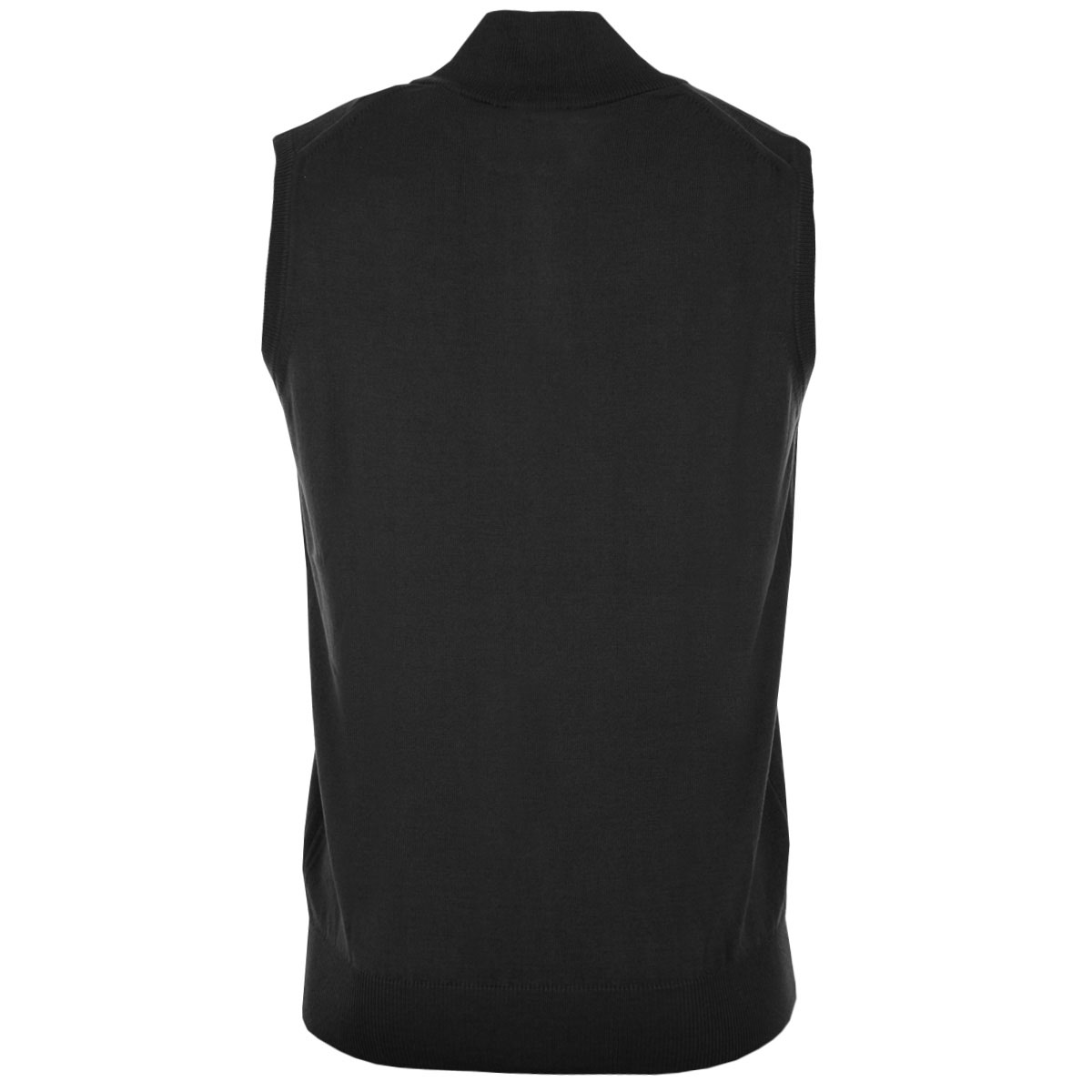 Calvin-Klein-Golf-Mens-CK-V-Neck-Sleeveless-Sweater-Vest-Gilet-27-OFF-RRP thumbnail 9