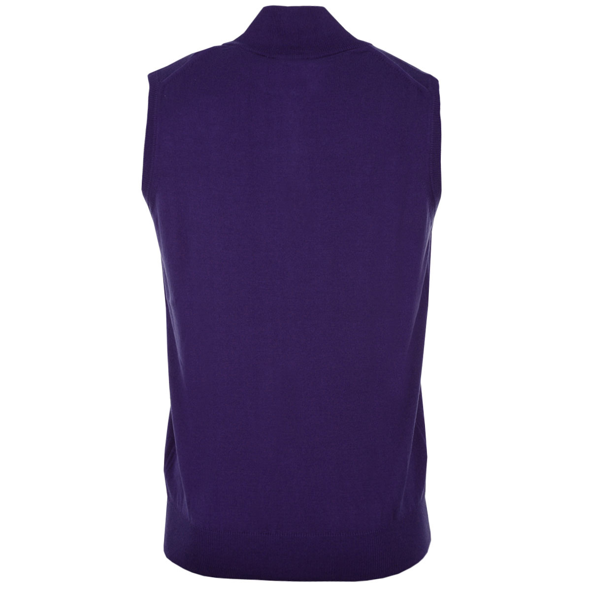 Calvin-Klein-Golf-Mens-CK-1-4-Zip-Sleeveless-Sweater-Vest-Gilet-27-OFF-RRP thumbnail 21