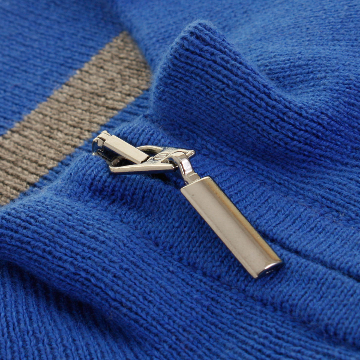 Calvin-Klein-Golf-Mens-CK-1-4-Zip-Sleeveless-Sweater-Vest-Gilet-27-OFF-RRP thumbnail 27