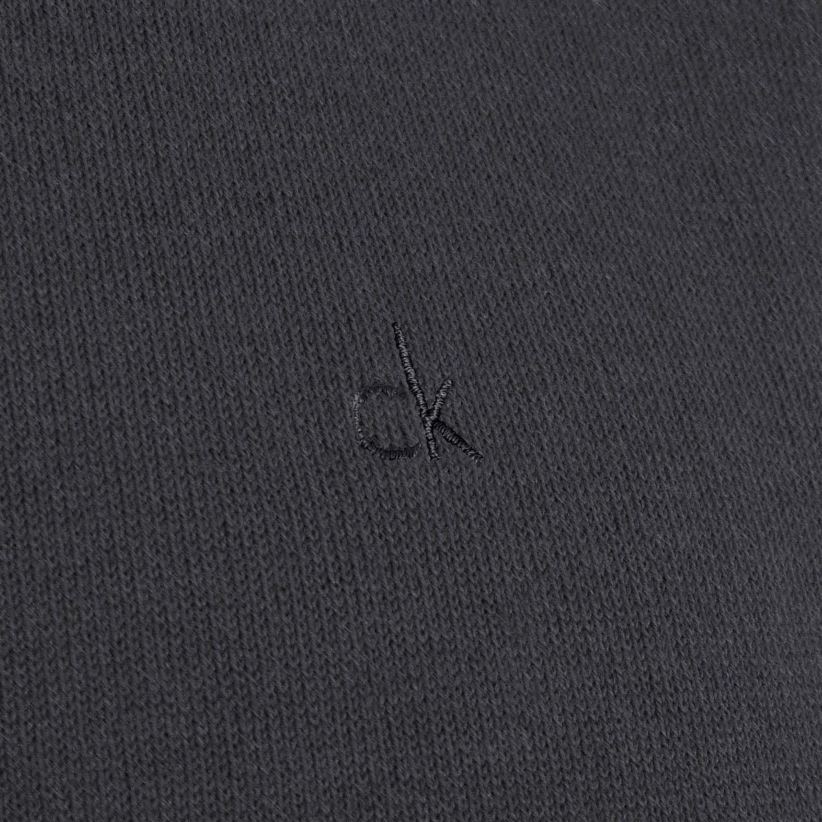 Calvin-Klein-Golf-Mens-CK-1-4-Zip-Sleeveless-Sweater-Vest-Gilet-27-OFF-RRP thumbnail 30