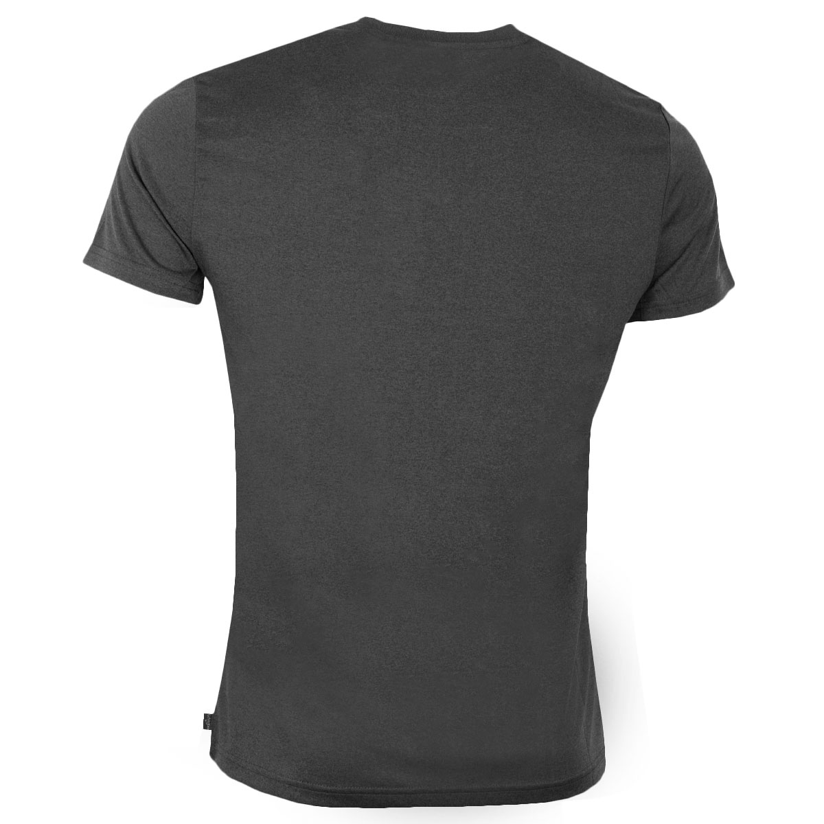 Calvin-Klein-Golf-Mens-2019-Harlem-Lightweight-Quick-Drying-Crew-Neck-T-Shirt thumbnail 7