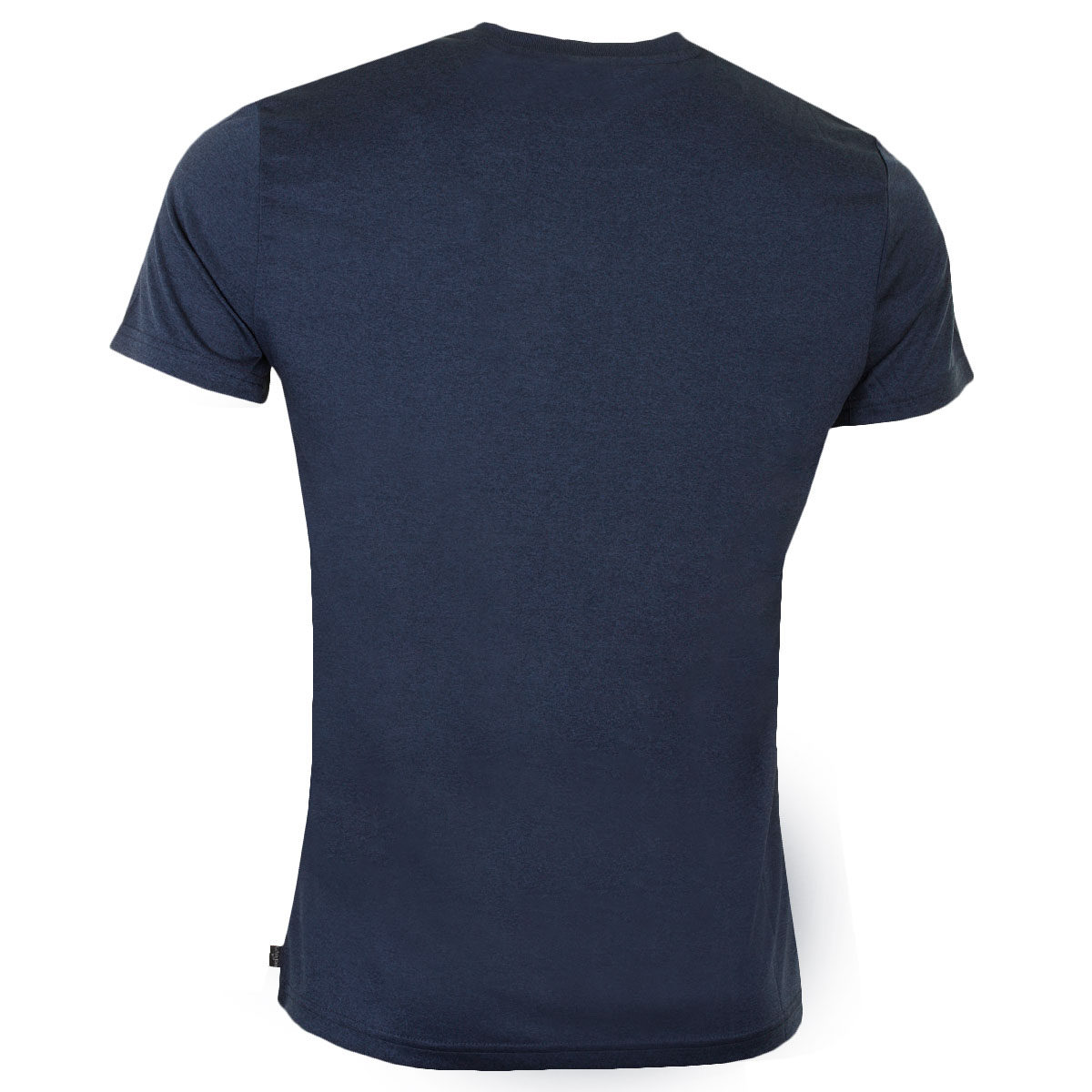Calvin-Klein-Golf-Mens-2019-Harlem-Lightweight-Quick-Drying-Crew-Neck-T-Shirt thumbnail 15