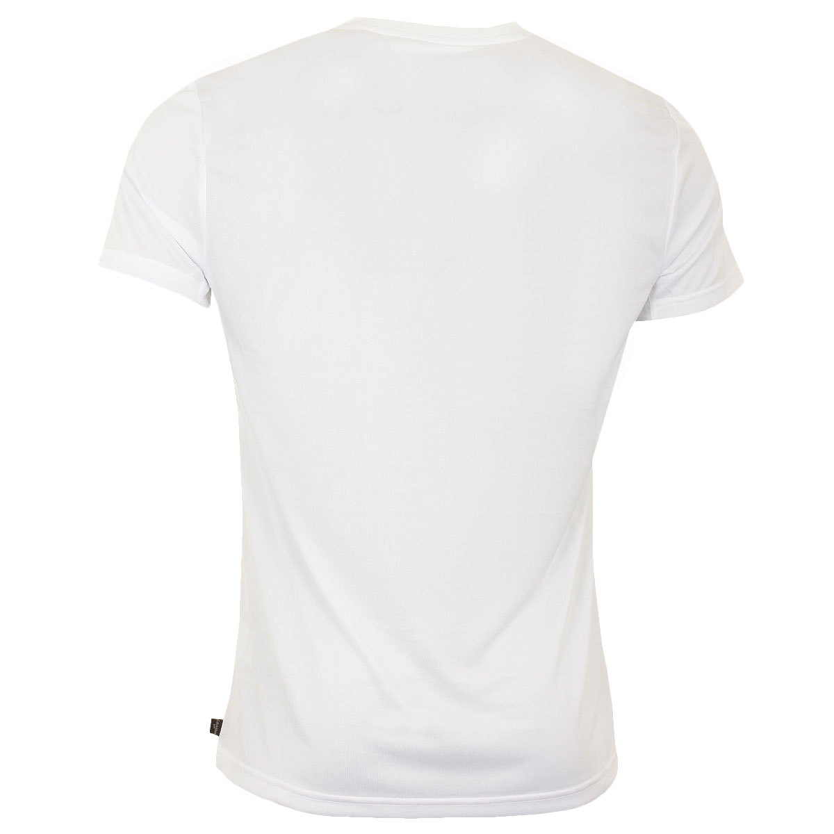Calvin-Klein-Golf-Mens-2019-Harlem-Lightweight-Quick-Drying-Crew-Neck-T-Shirt thumbnail 21