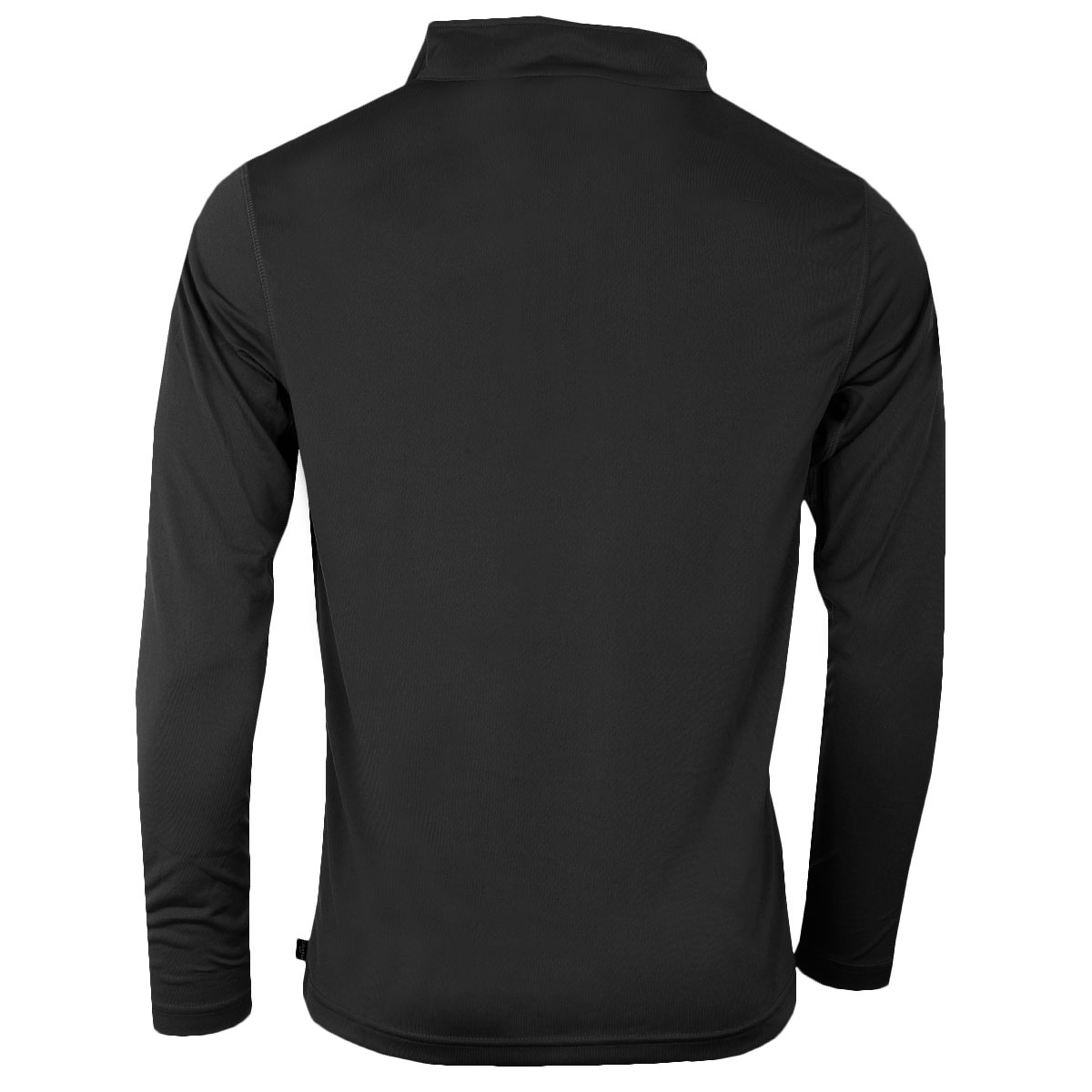 Calvin-Klein-Golf-Mens-2019-Harlem-1-4-Zip-Technical-CK-Sweater-28-OFF-RRP thumbnail 3